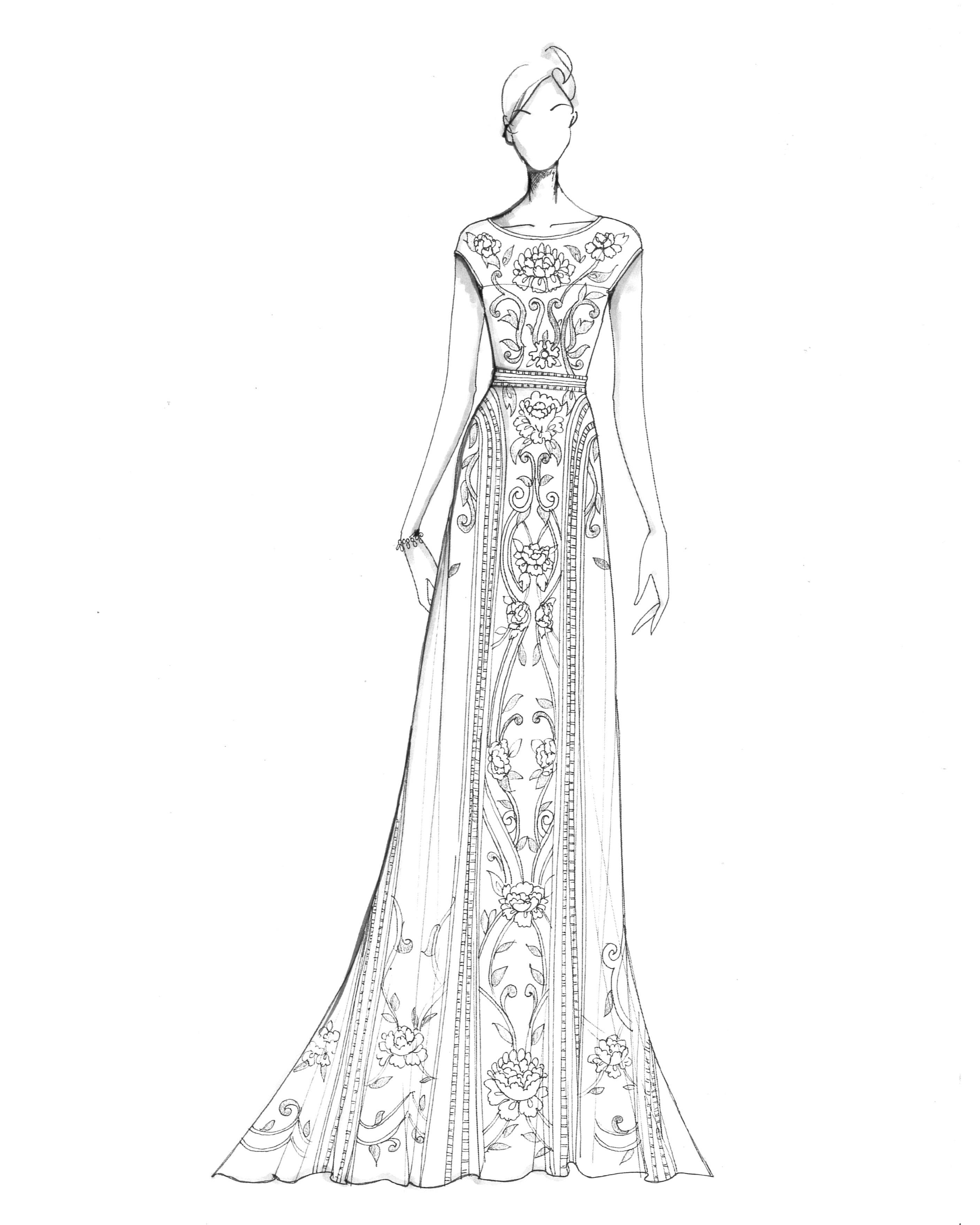 bridal-market-inspiration-temperley-0415.jpg