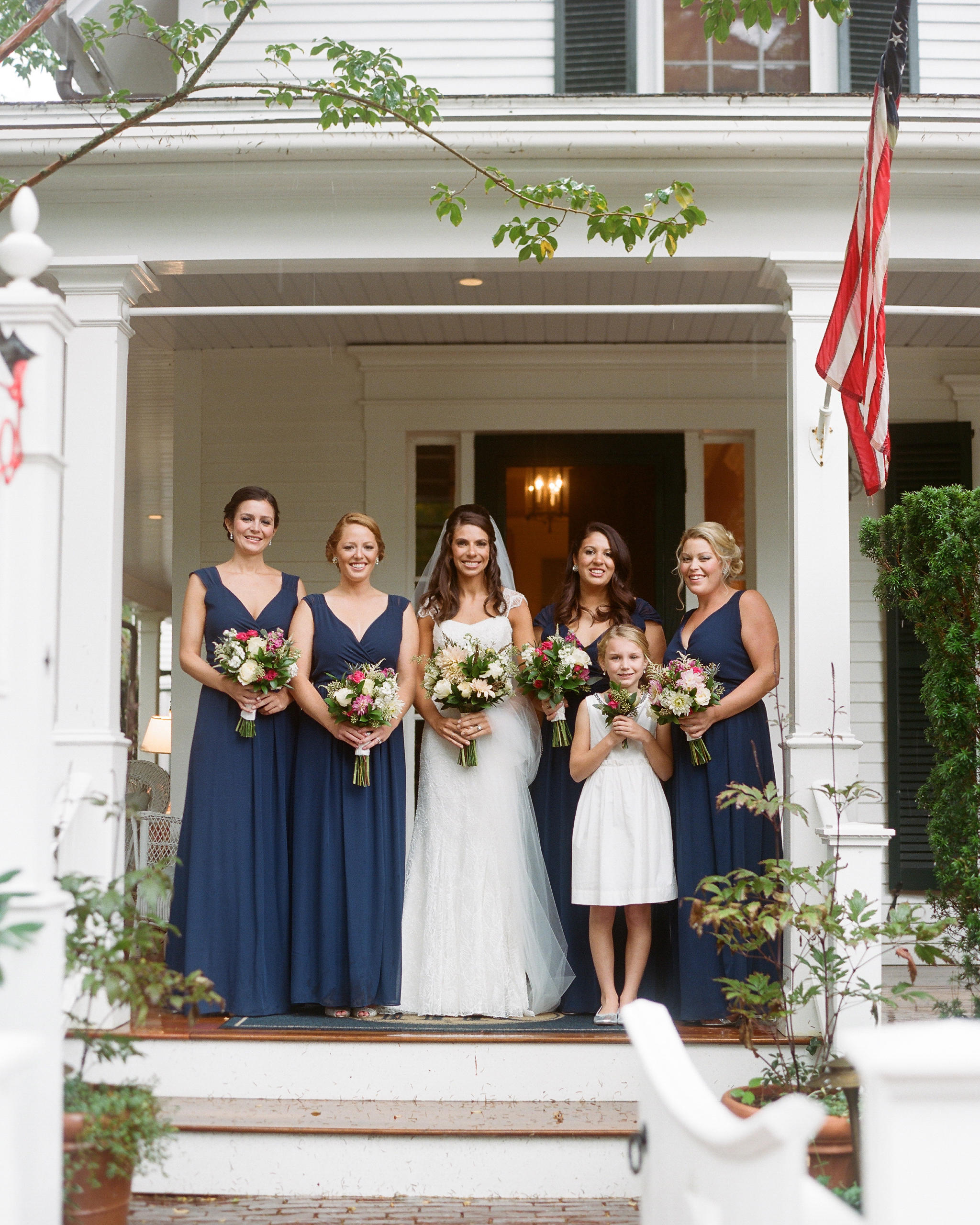 lindsay-garrett-wedding-bridesmaids-0357-s111850-0415.jpg