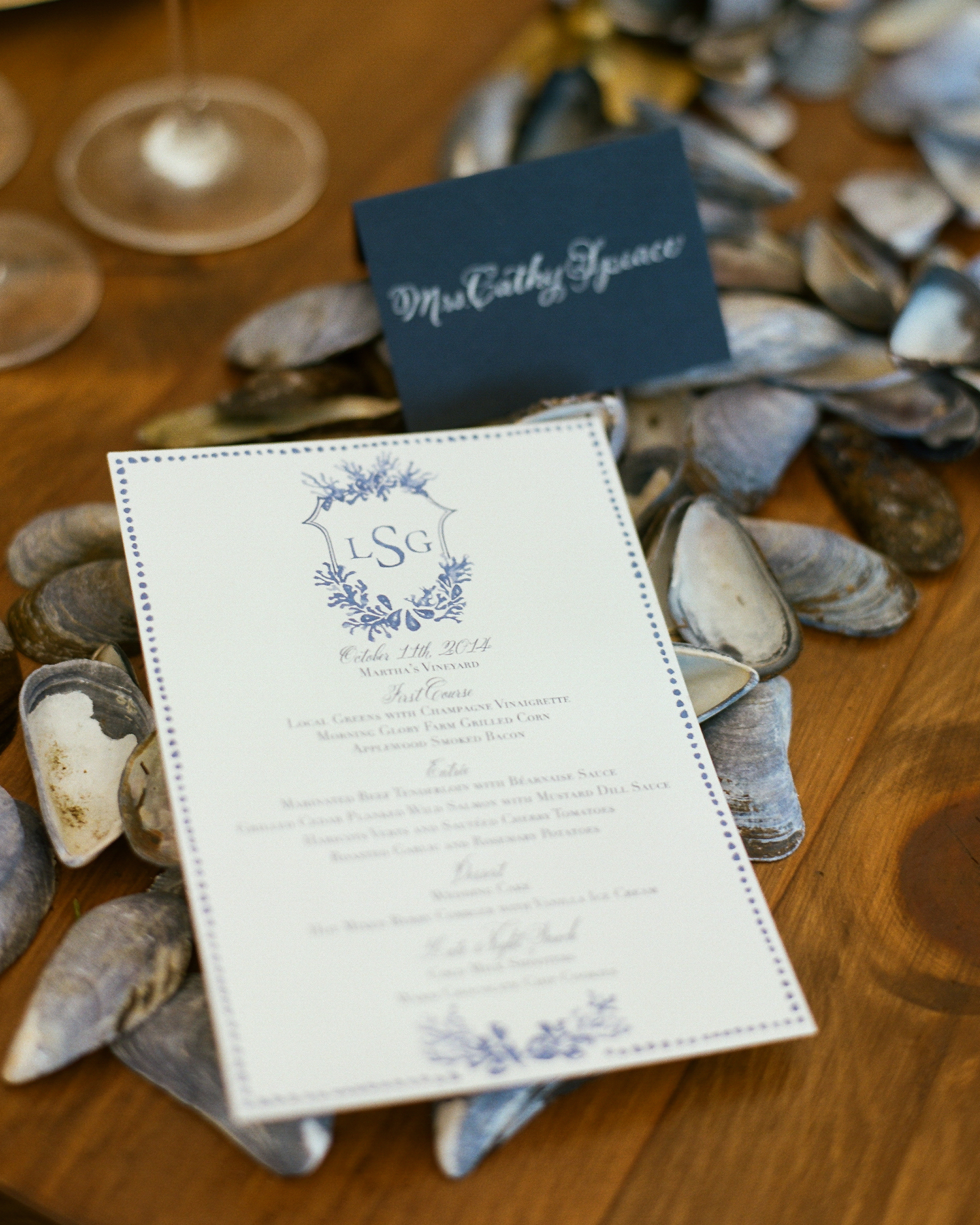 lindsay-garrett-wedding-menu-0750-s111850-0415.jpg
