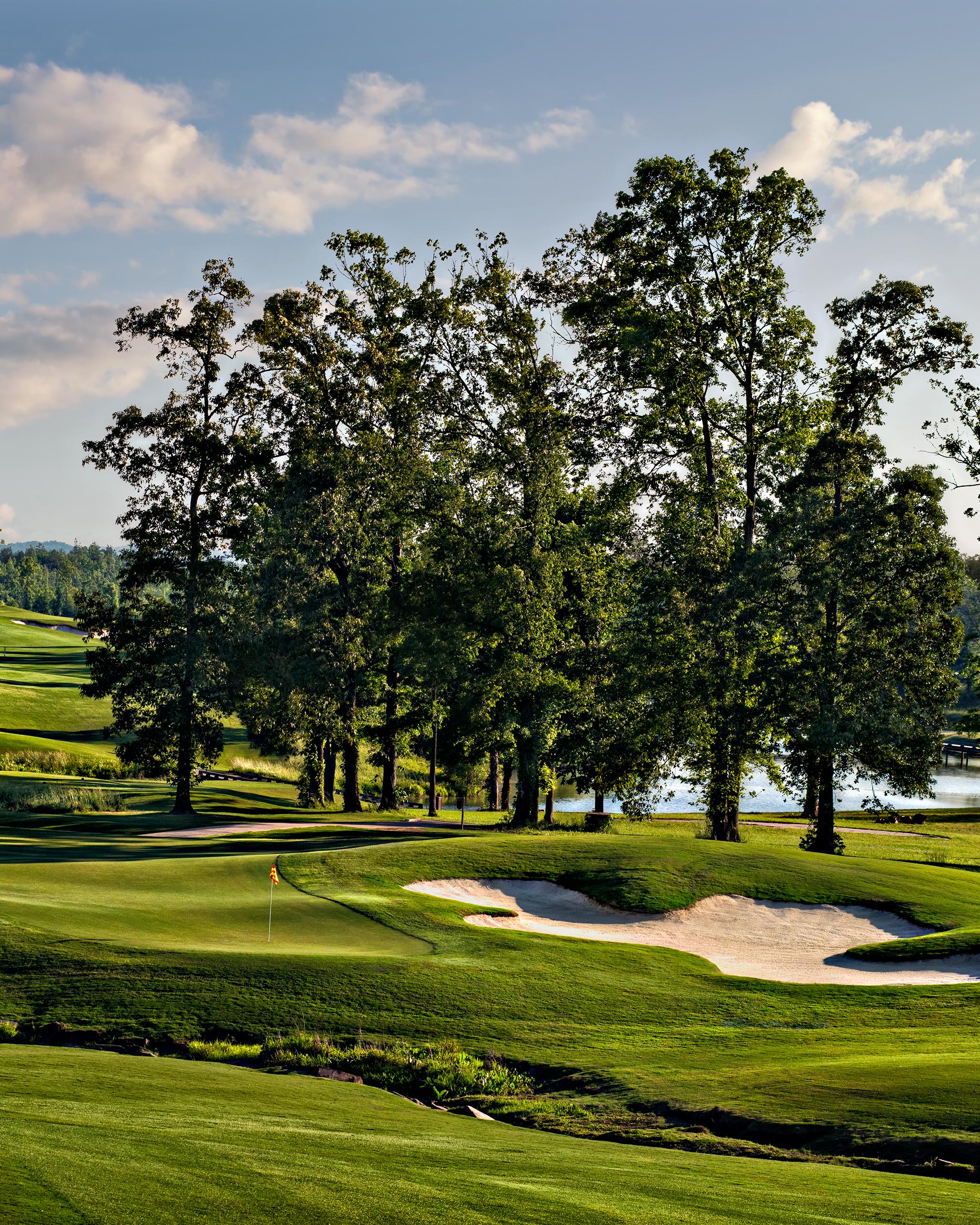 bachelor-party-trips-golfing-silver-lake-0315.jpg