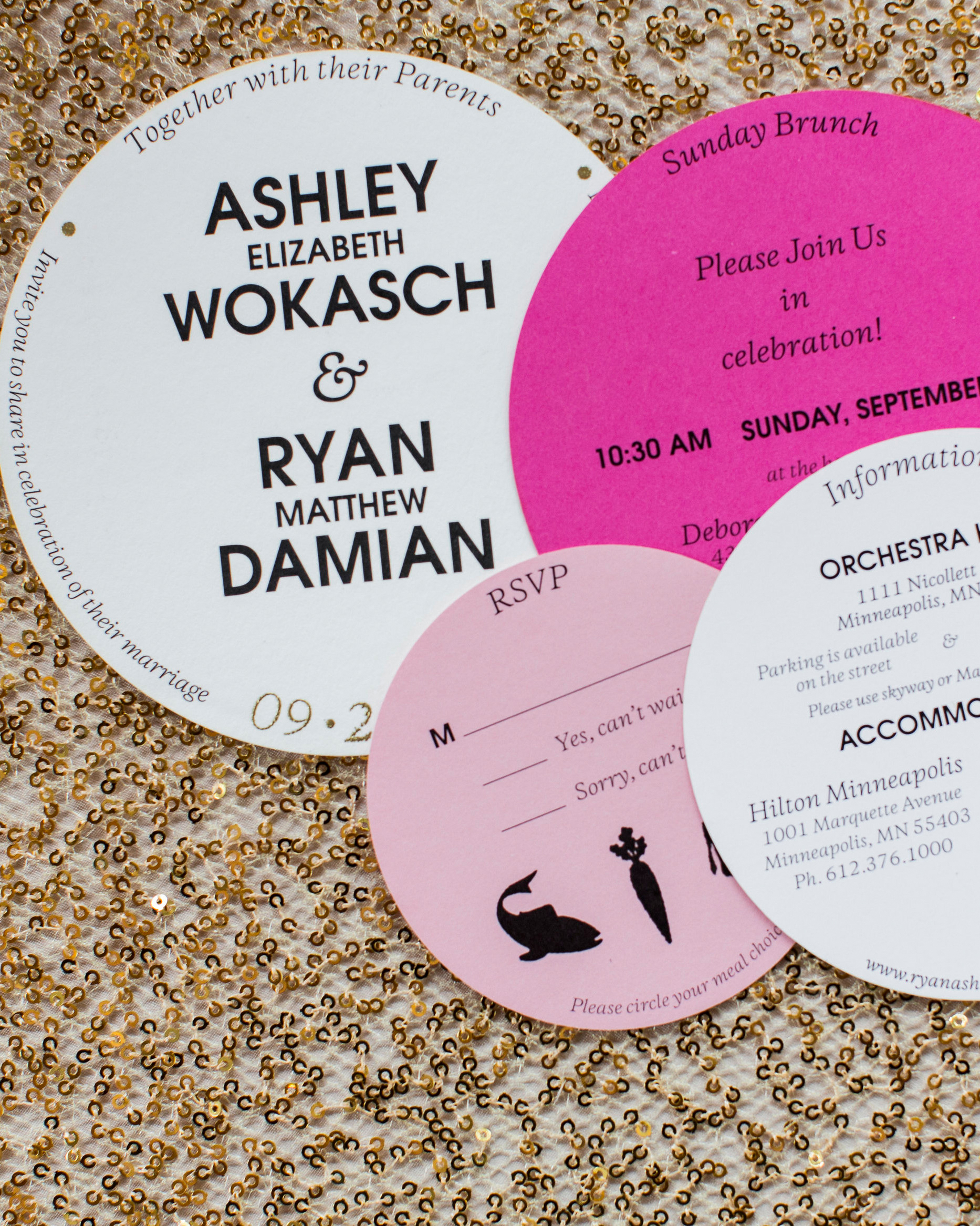 ashley-ryan-wedding-stationery-11193-s111852-0415.jpg