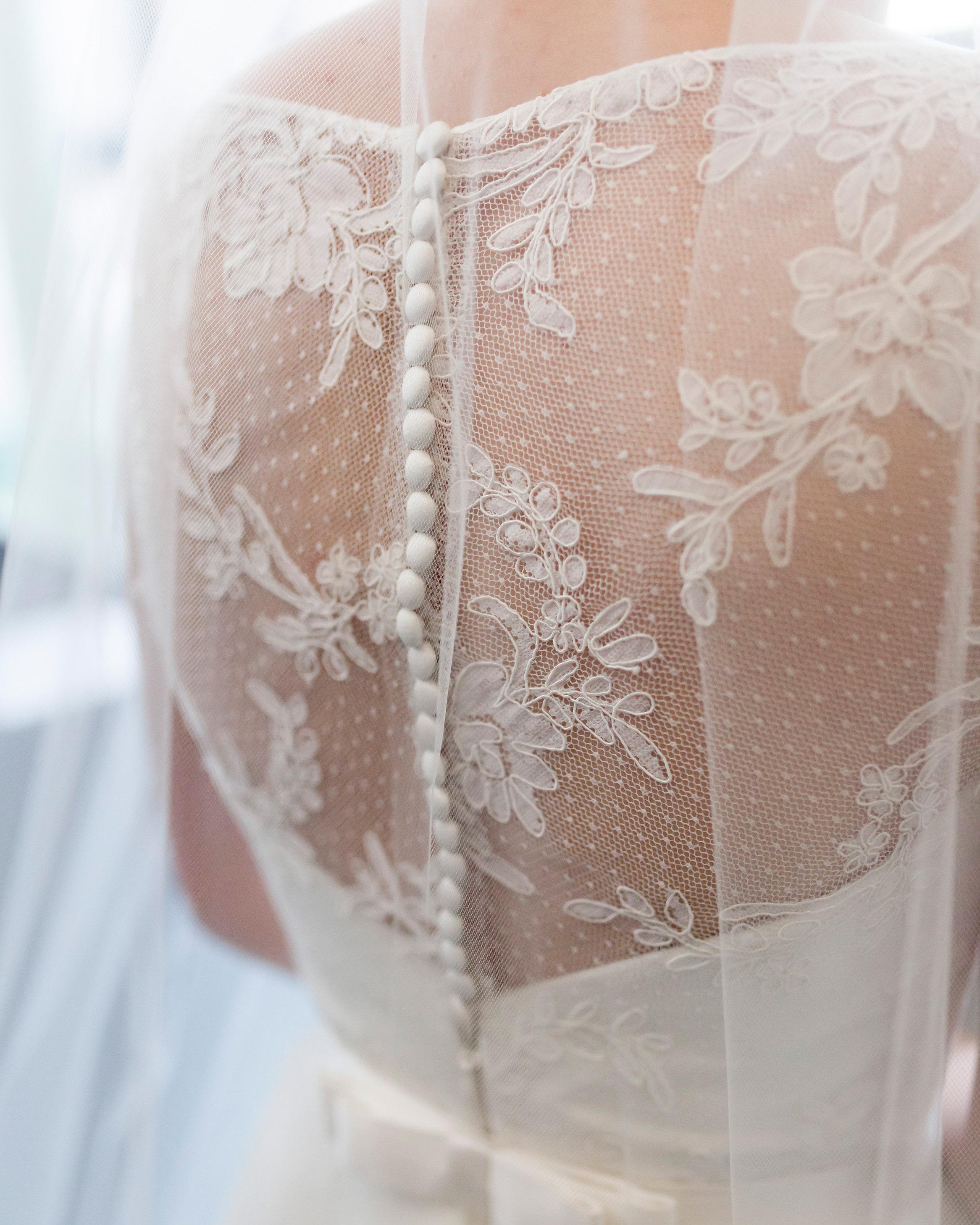 ashley-ryan-wedding-lace-6747-s111852-0415.jpg