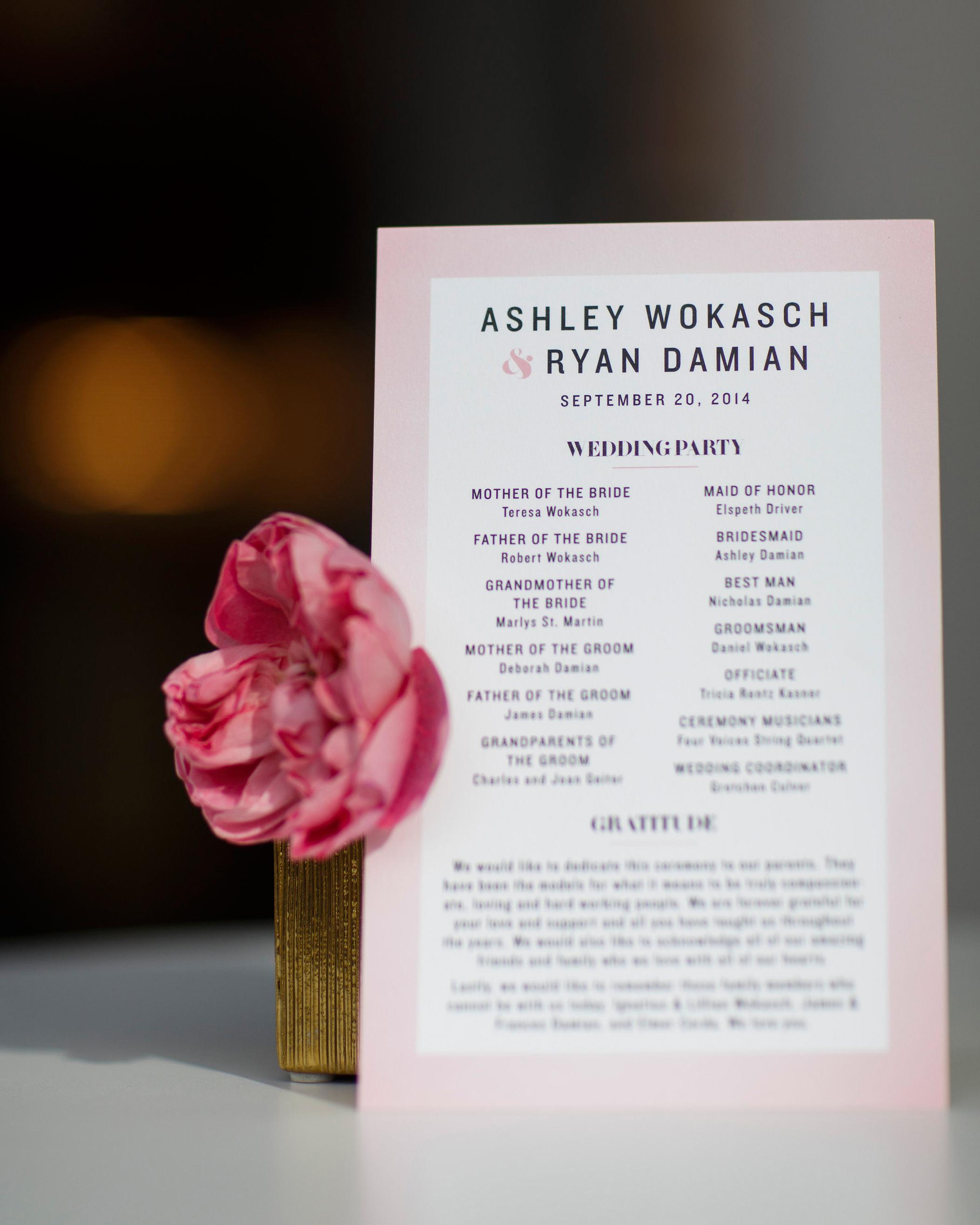 ashley-ryan-wedding-program-11159-s111852-0415.jpg