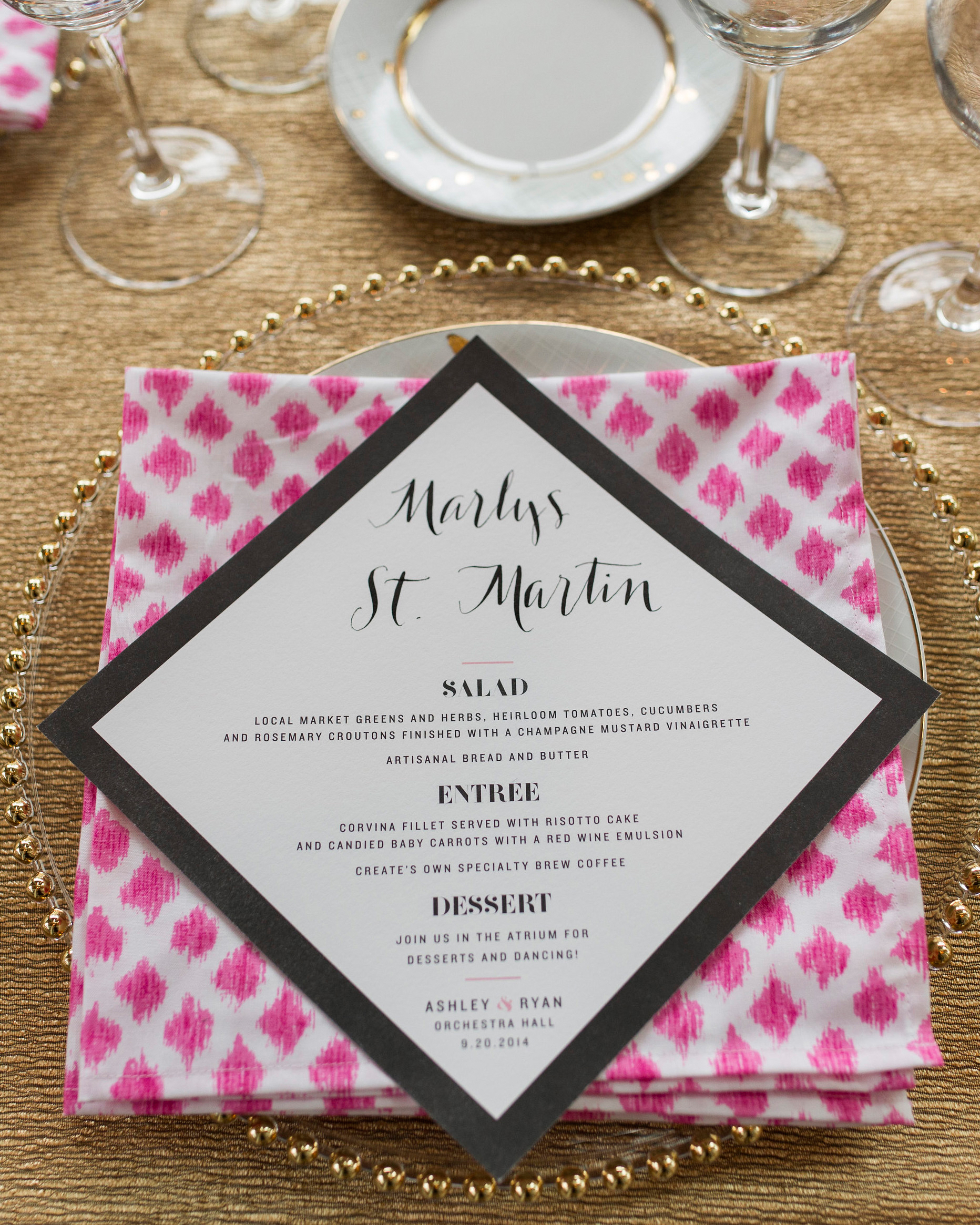 ashley-ryan-wedding-placesetting-11219-s111852-0415.jpg