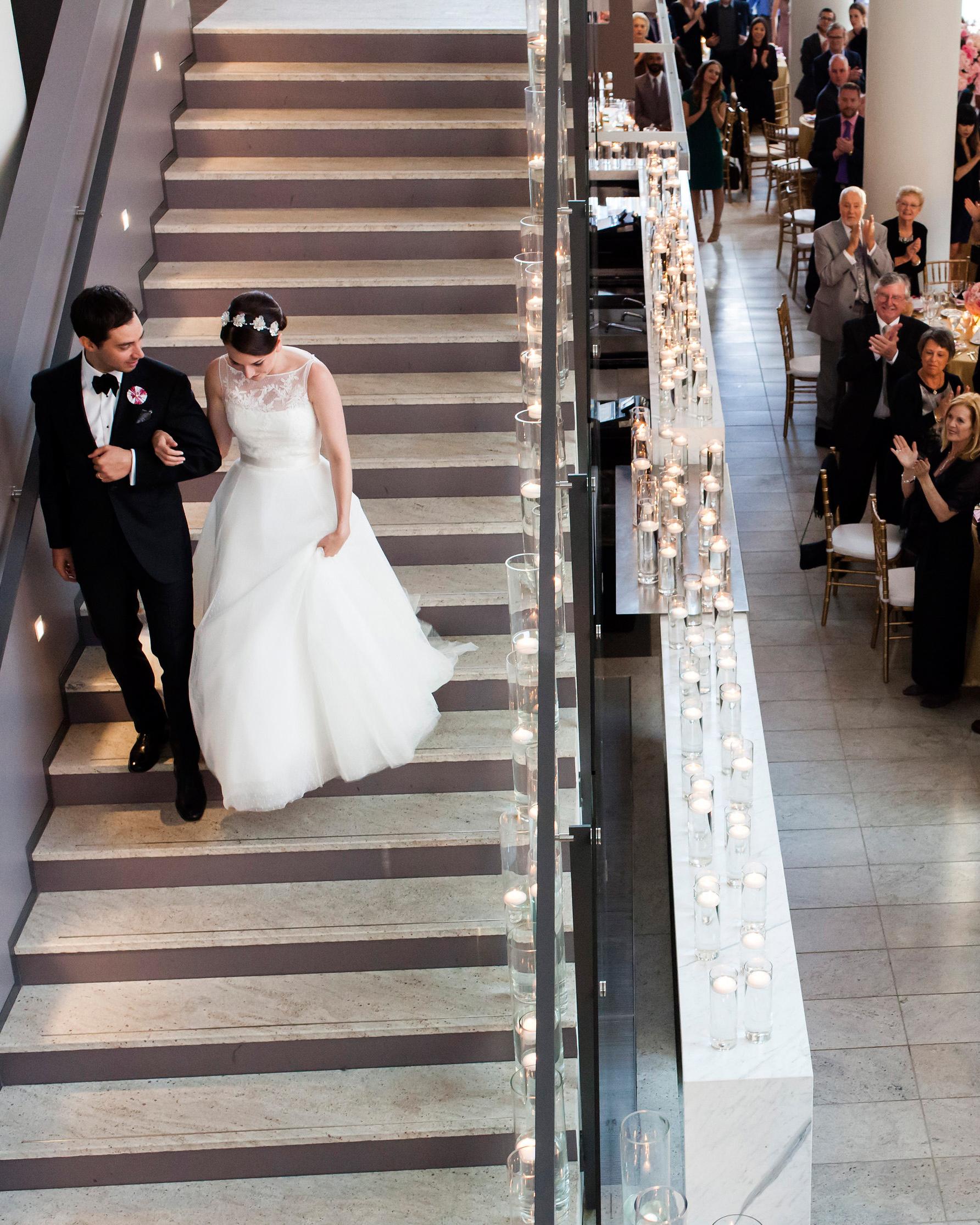 ashley-ryan-wedding-couple-7494-s111852-0415.jpg