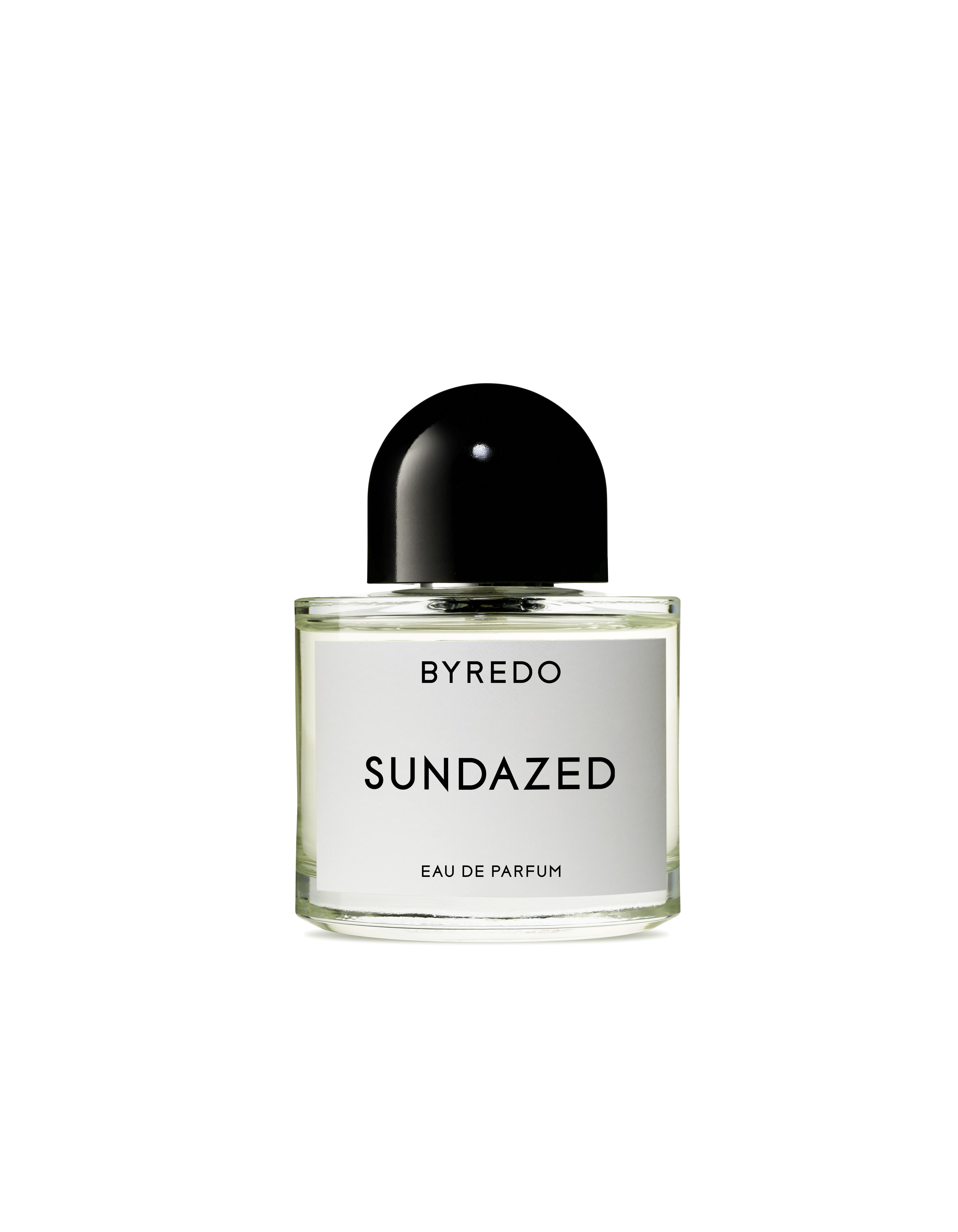 Byredo Sundazed Perfume