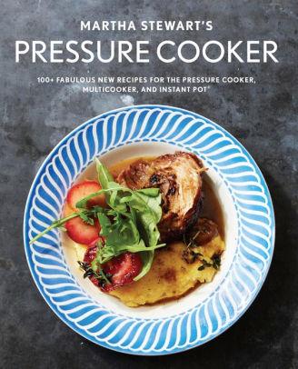 Mom Gift Guide, Pressure Cooker Cookbook
