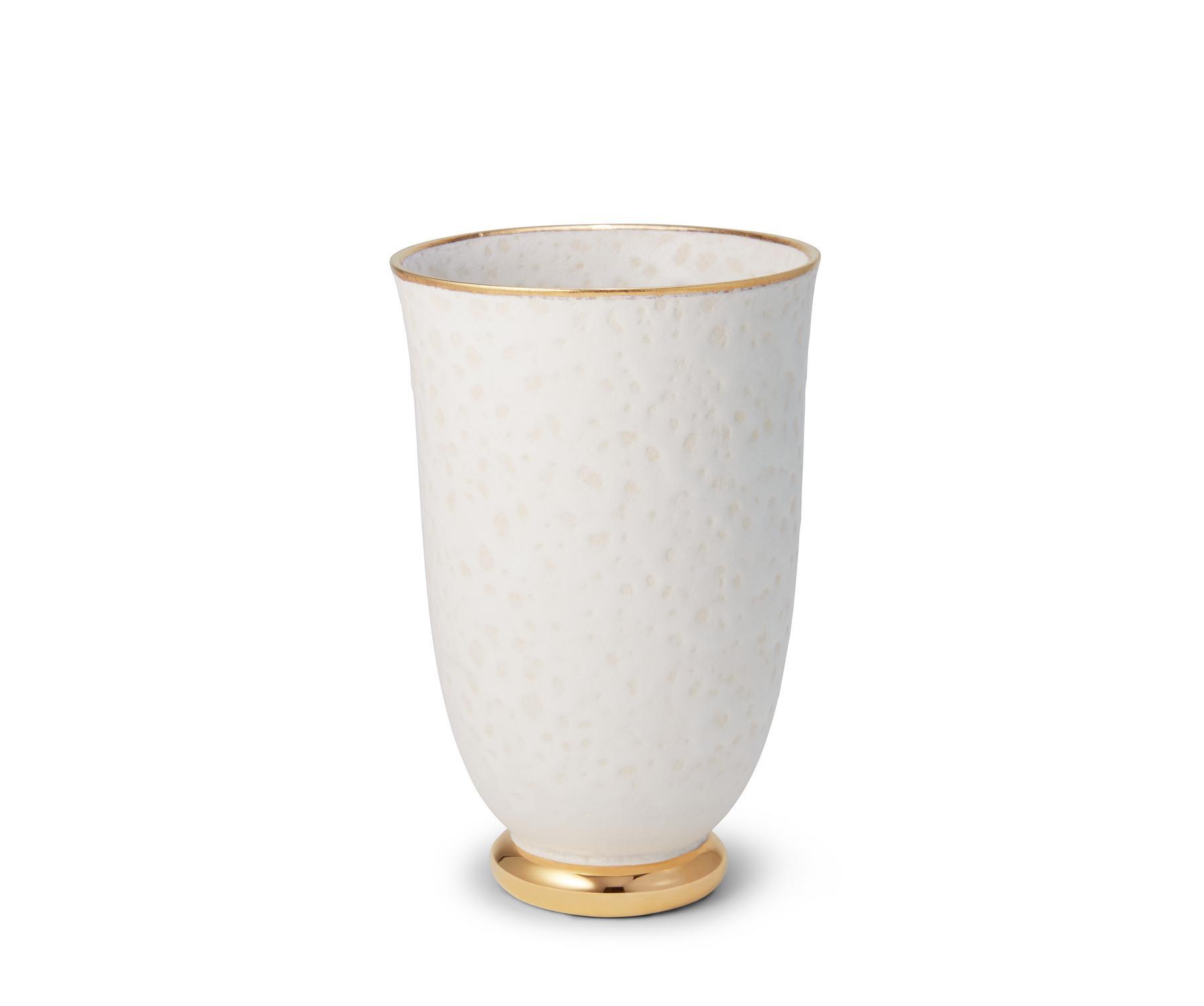 Aerin Vase, Mother's Day Gift