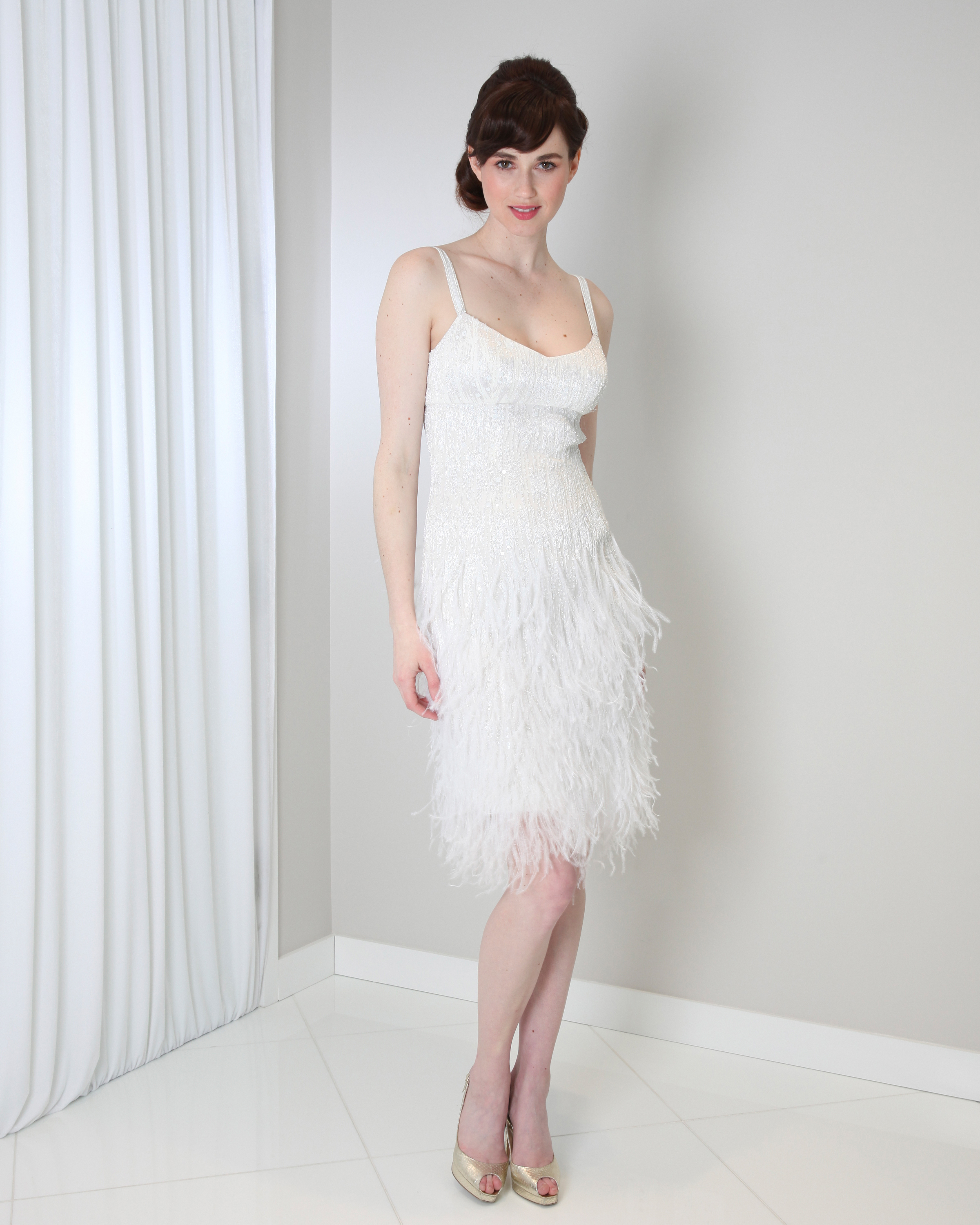 randi-rahm-spring2016-flapper-cocktail-dress-0415.jpg
