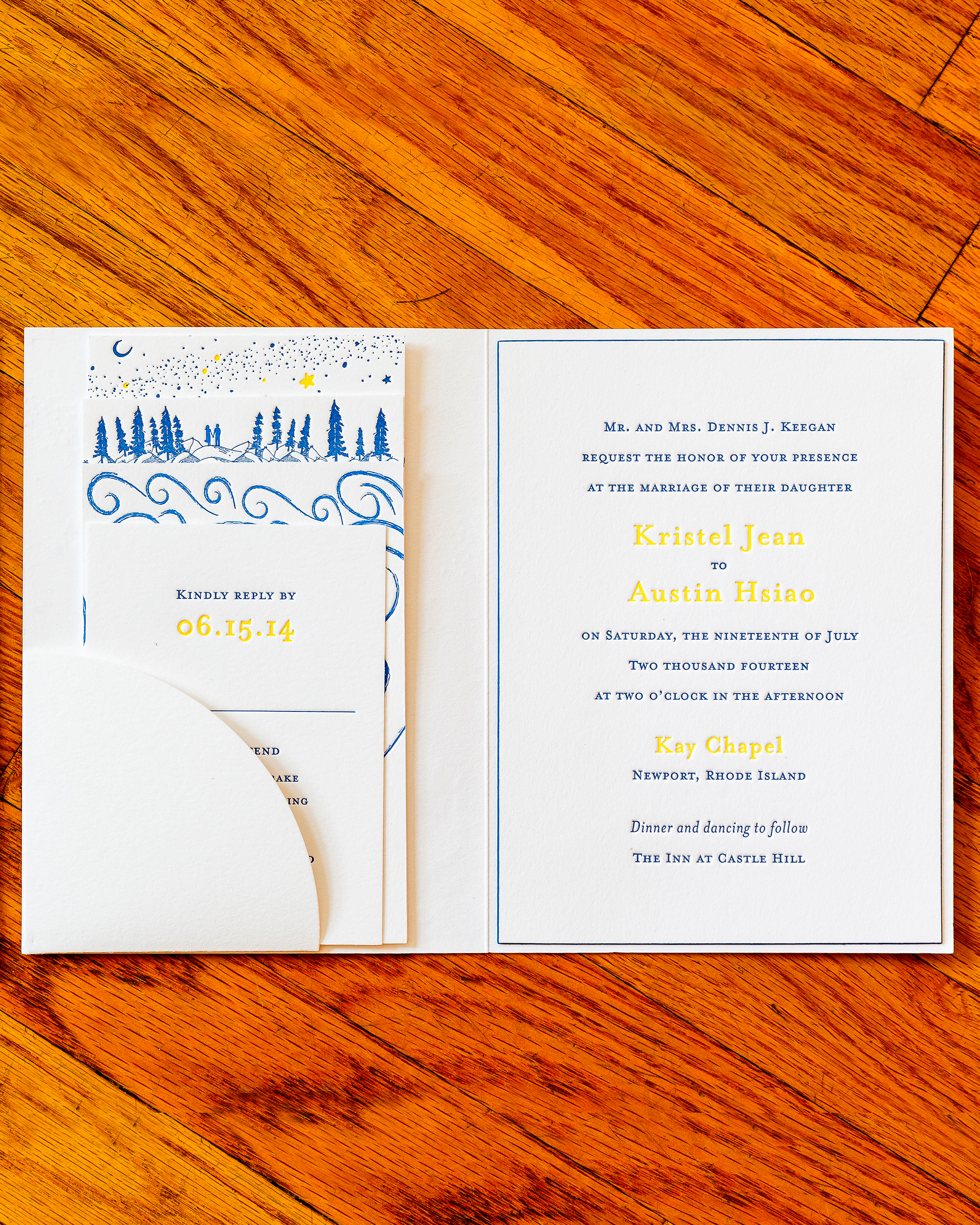 kristel-austin-wedding-invite-0282-s11860-0415.jpg