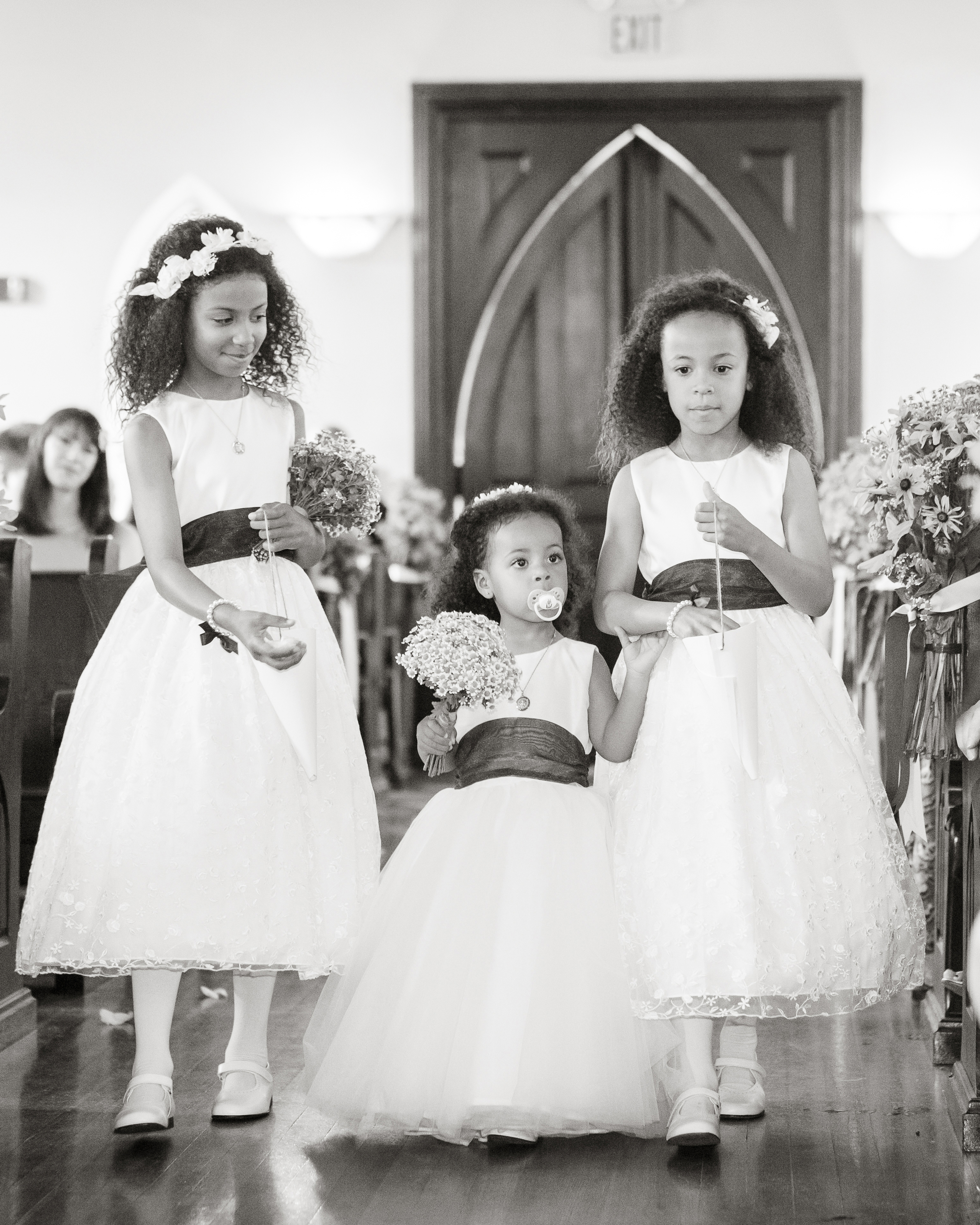 kristel-austin-wedding-flowergirls-0630-s11860-0415.jpg