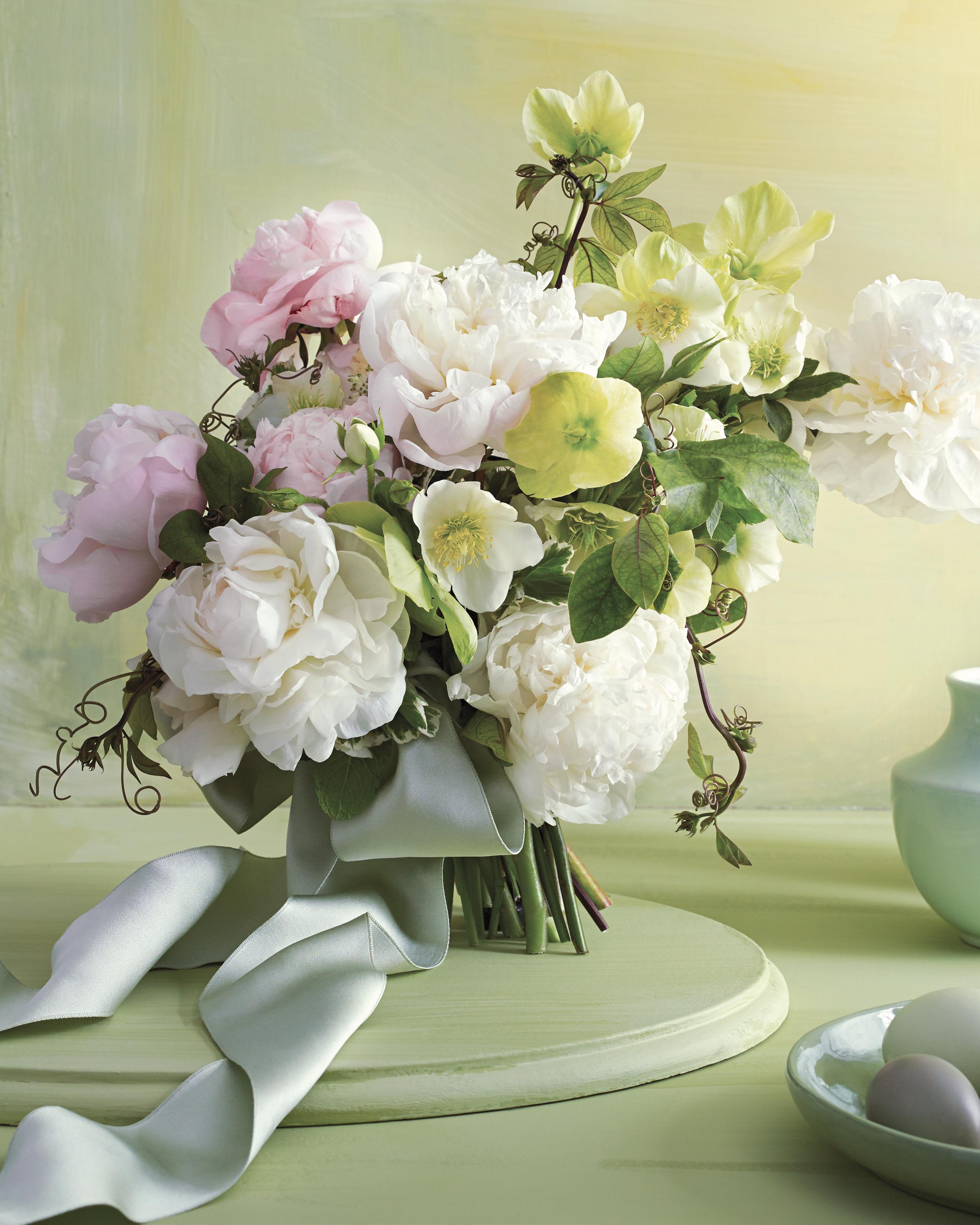 spring-2-bouquet-flowers-052-d111785.jpg