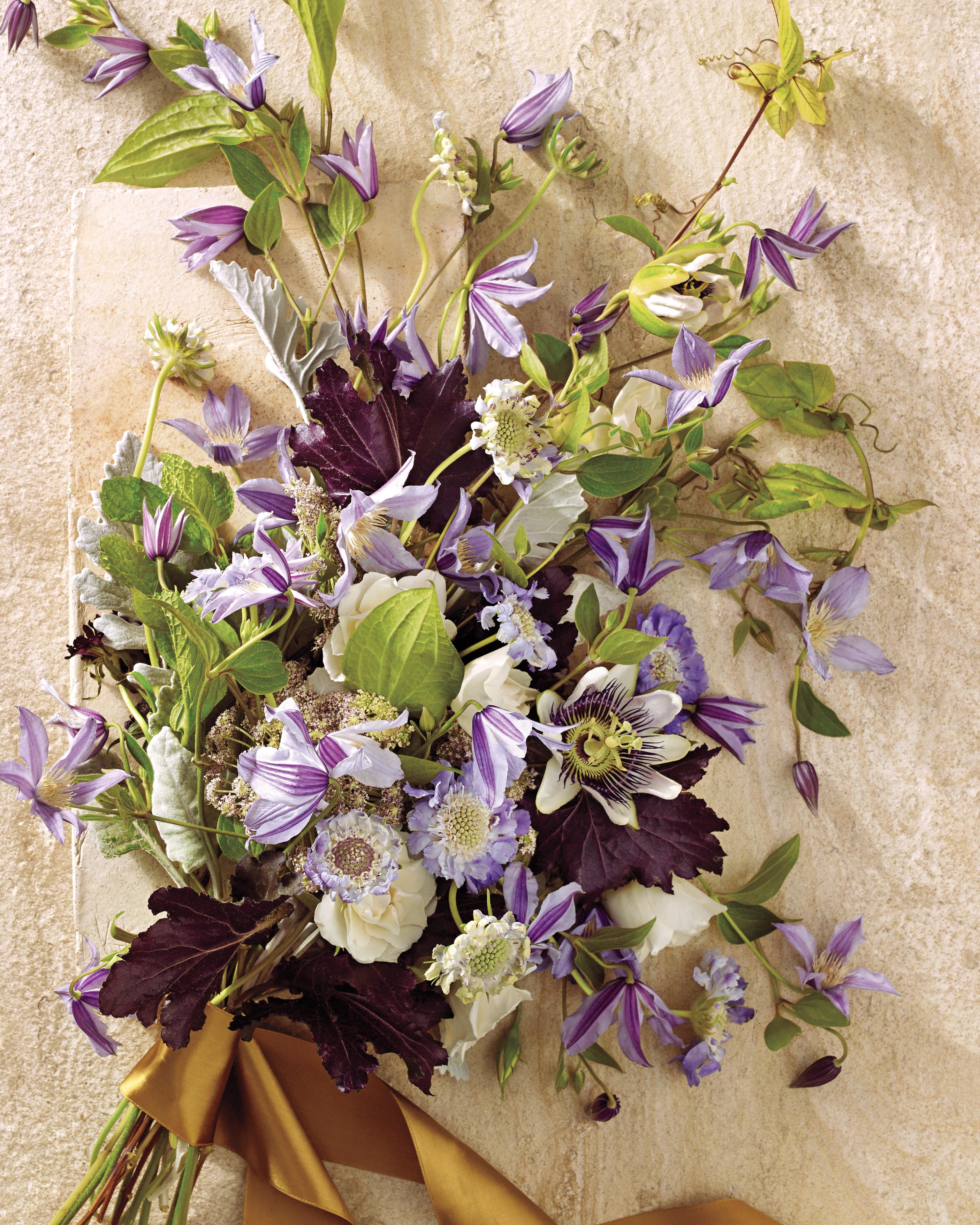 summer-2-bouquet-flowers-086-d111785.jpg
