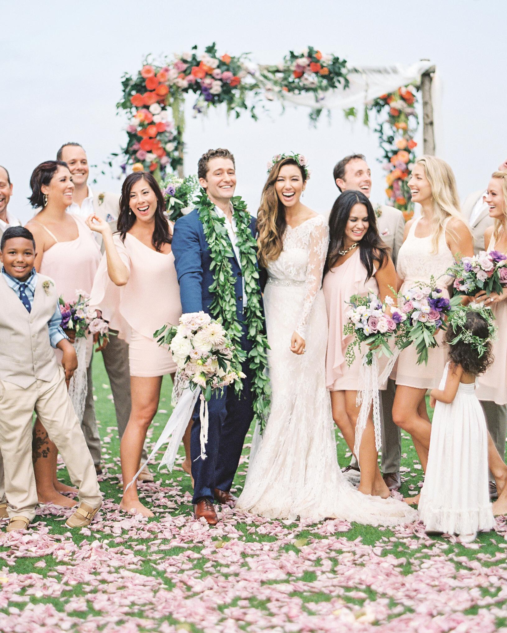 renee-matthew-wedding-maui-hawaii-011-s111851.jpg