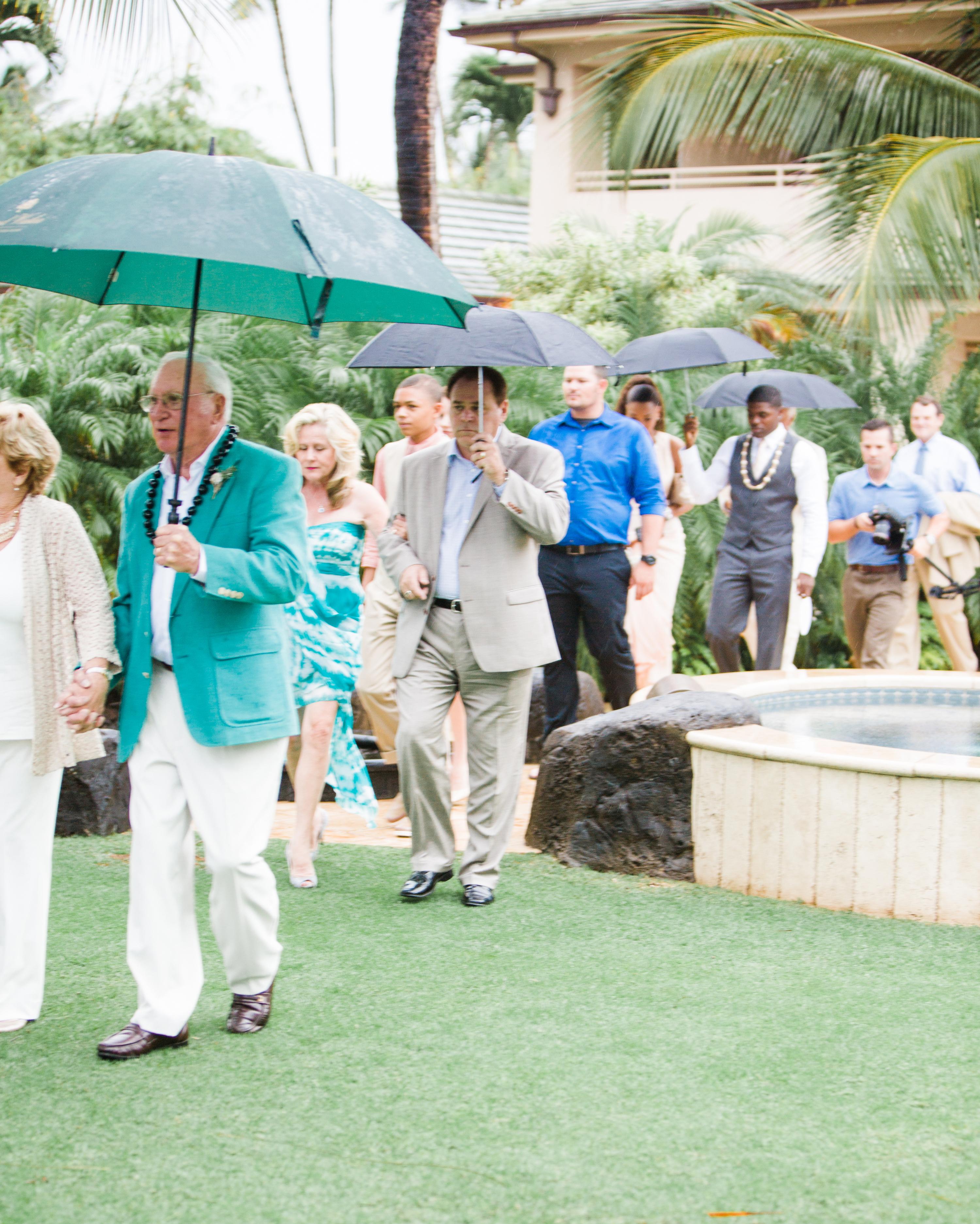 renee-matthew-wedding-maui-hawaii-w3348-2-s111851.jpg
