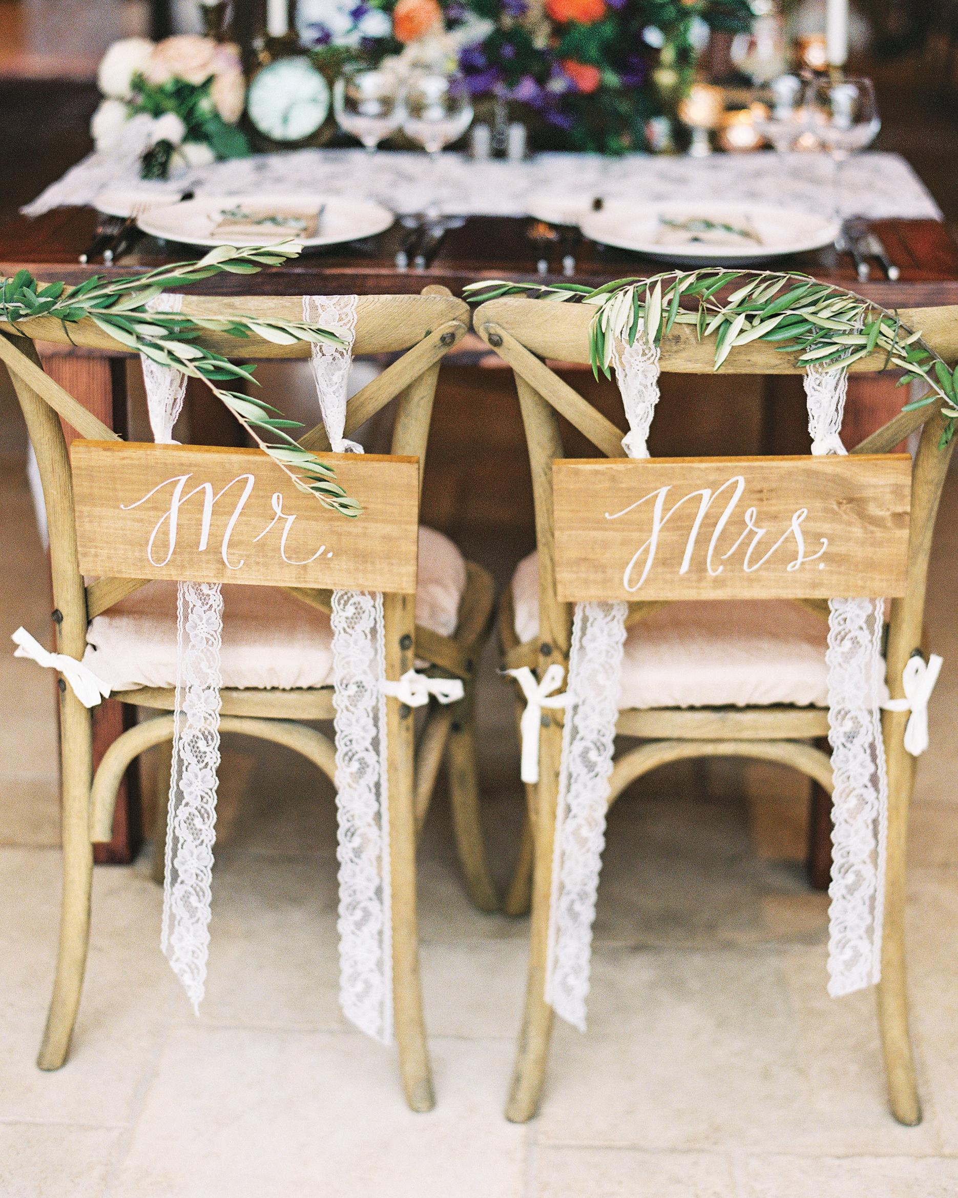 renee-matthew-wedding-maui-hawaii-006-s111851.jpg