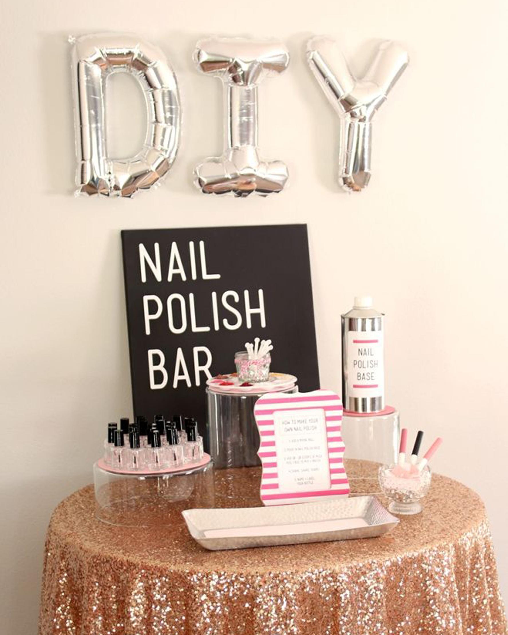 diy-nail-polish-bar-0515