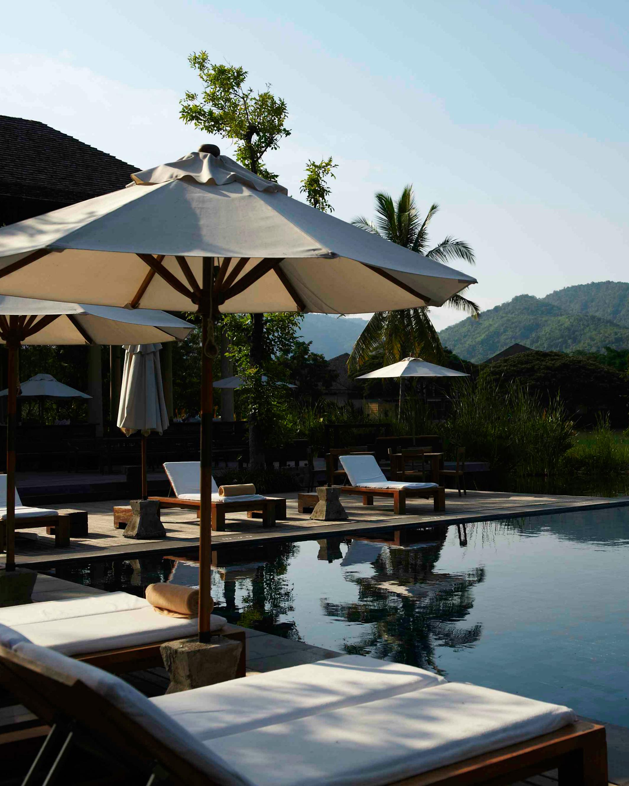 glamping-honeymoon-resorts-kirimaya-0515.jpg