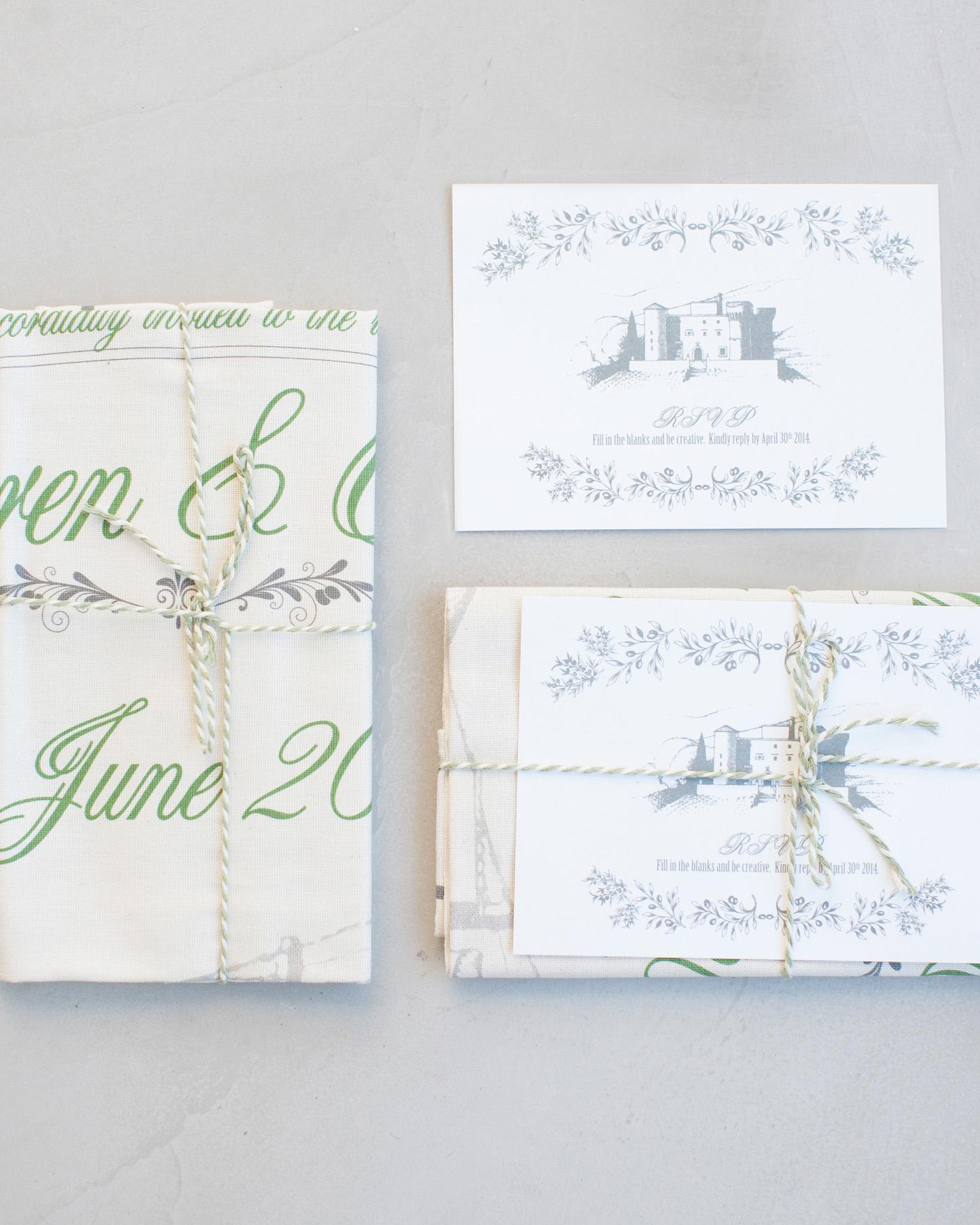 lauren-ollie-wedding-invitation-1-s111895-0515.jpg