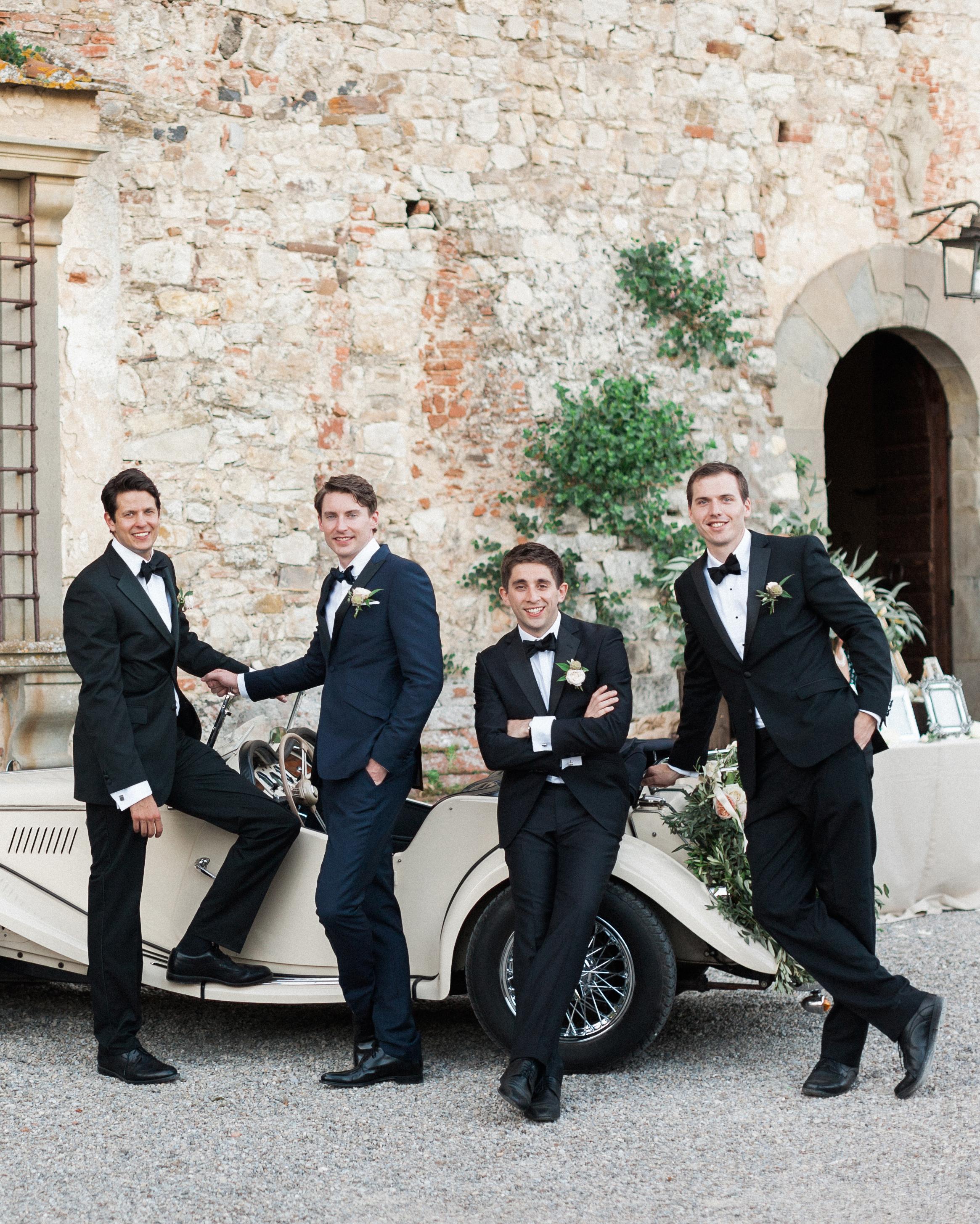 lauren-ollie-wedding-groomsmen-499-s111895-0515.jpg