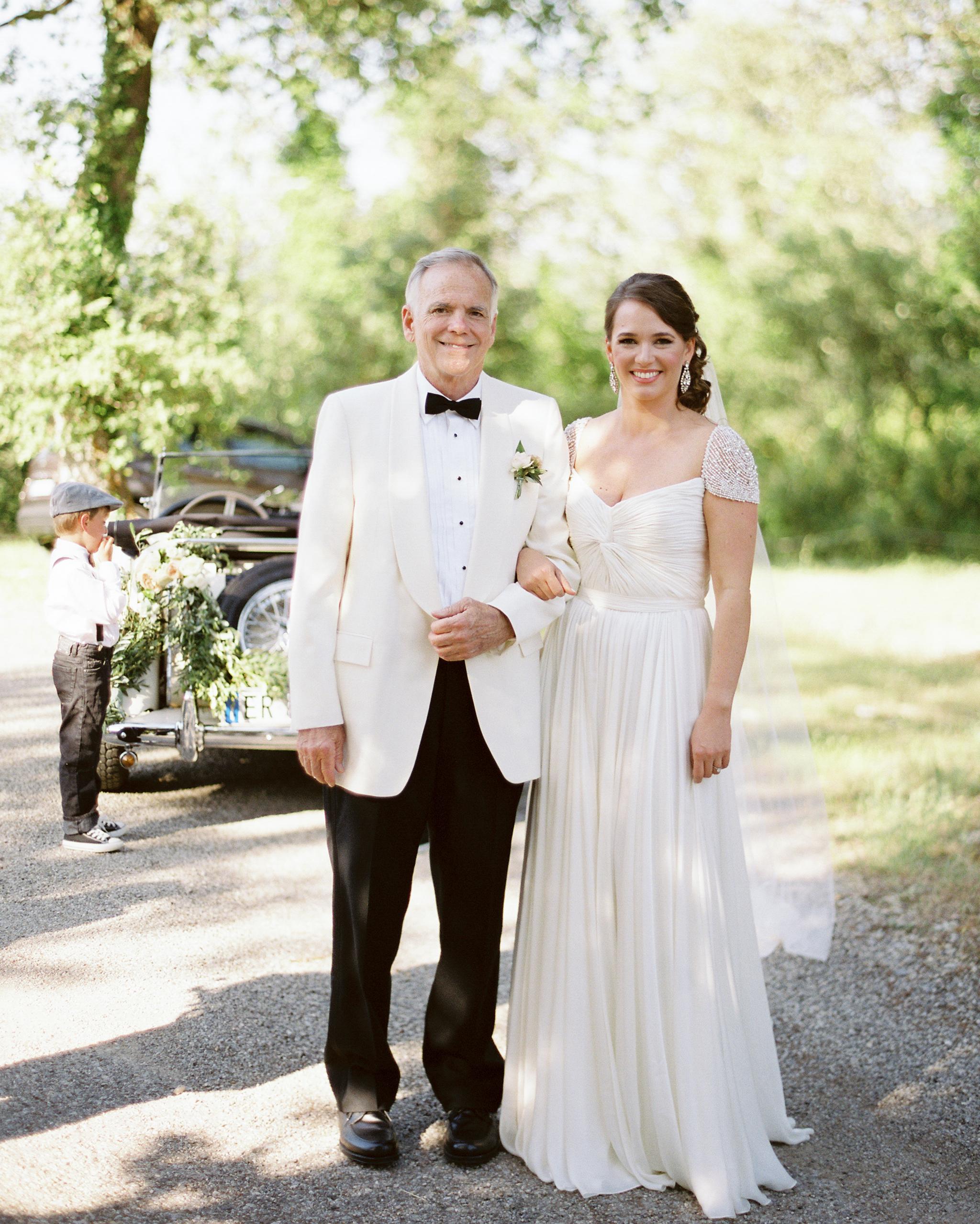 lauren-ollie-wedding-dad-217-s111895-0515.jpg