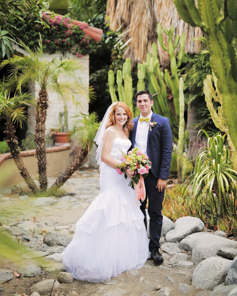 katie-brian-wedding-couple-3326-s111885-0515.jpg