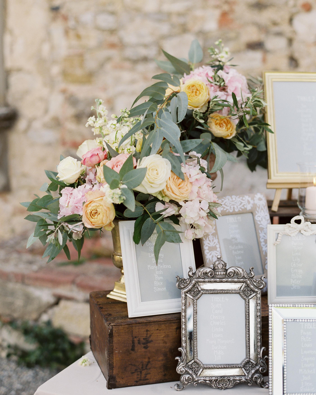lauren-ollie-wedding-frames-170-s111895-0515.jpg