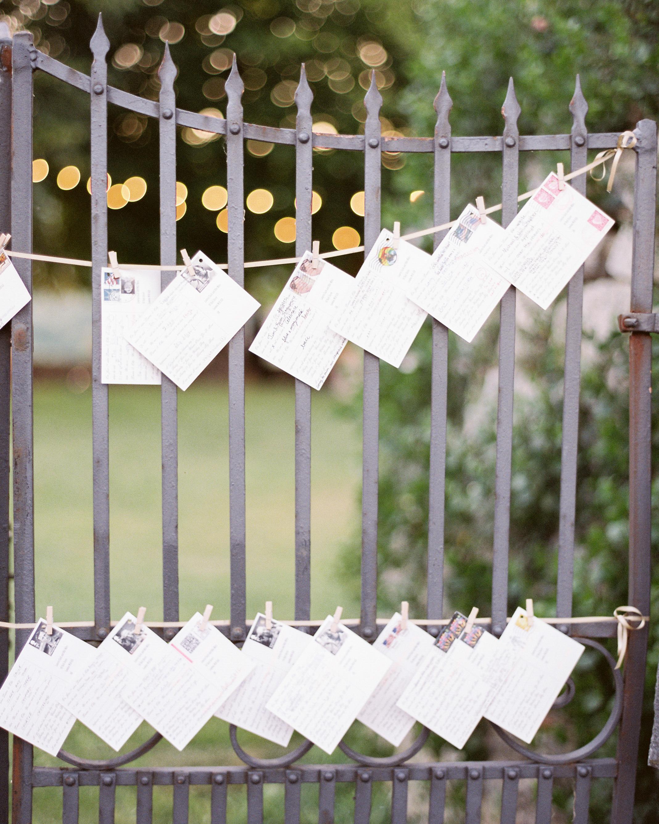 lauren-ollie-wedding-escortcards-167-s111895-0515.jpg