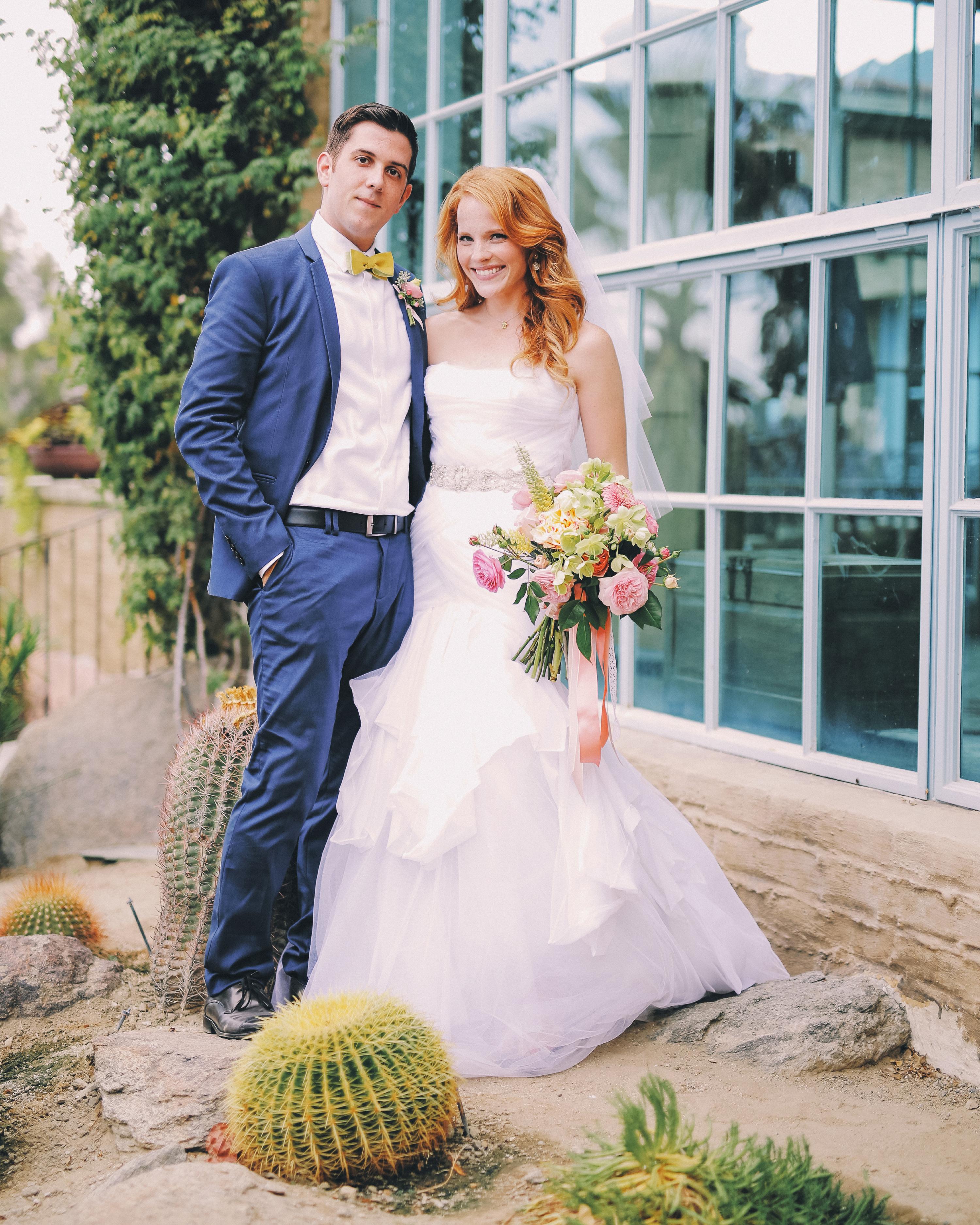 katie-brian-wedding-couple-3240-s111885-0515.jpg