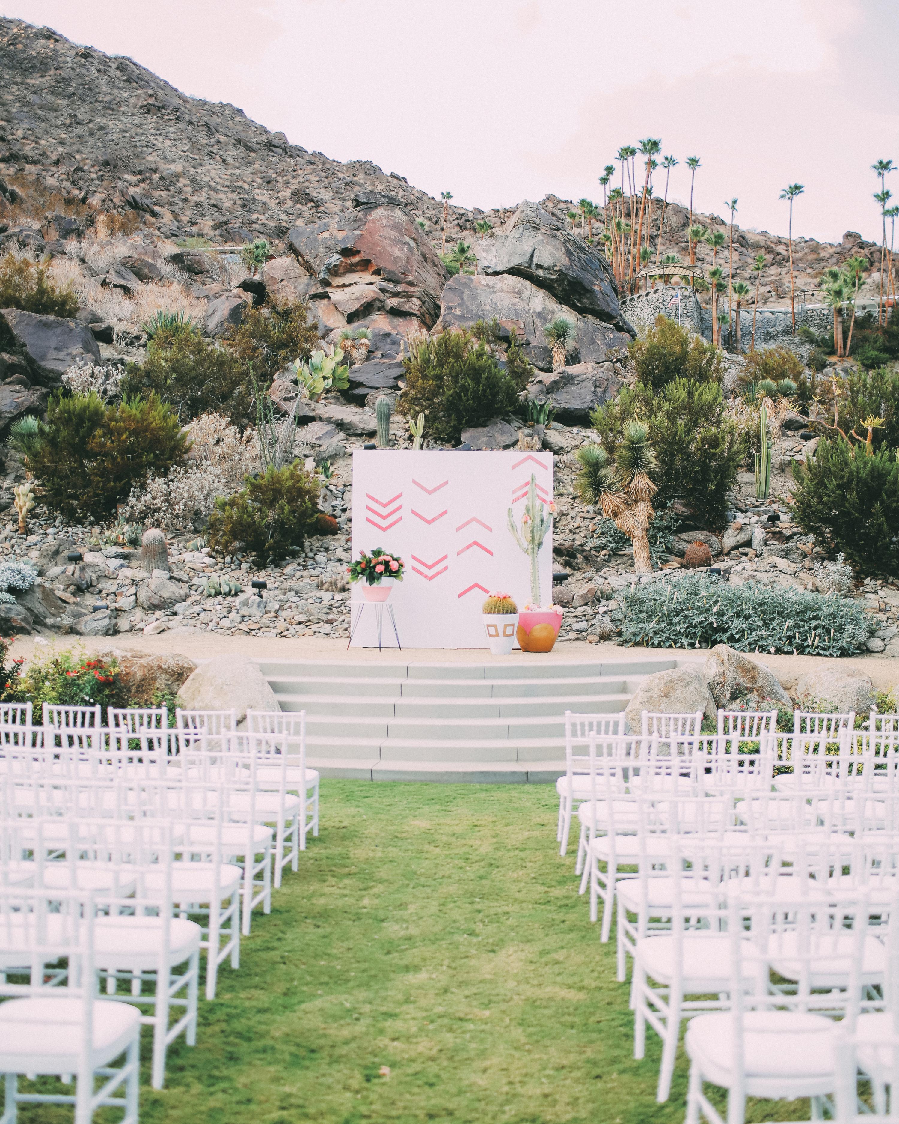 katie-brian-wedding-ceremony-3408-s111885-0515.jpg