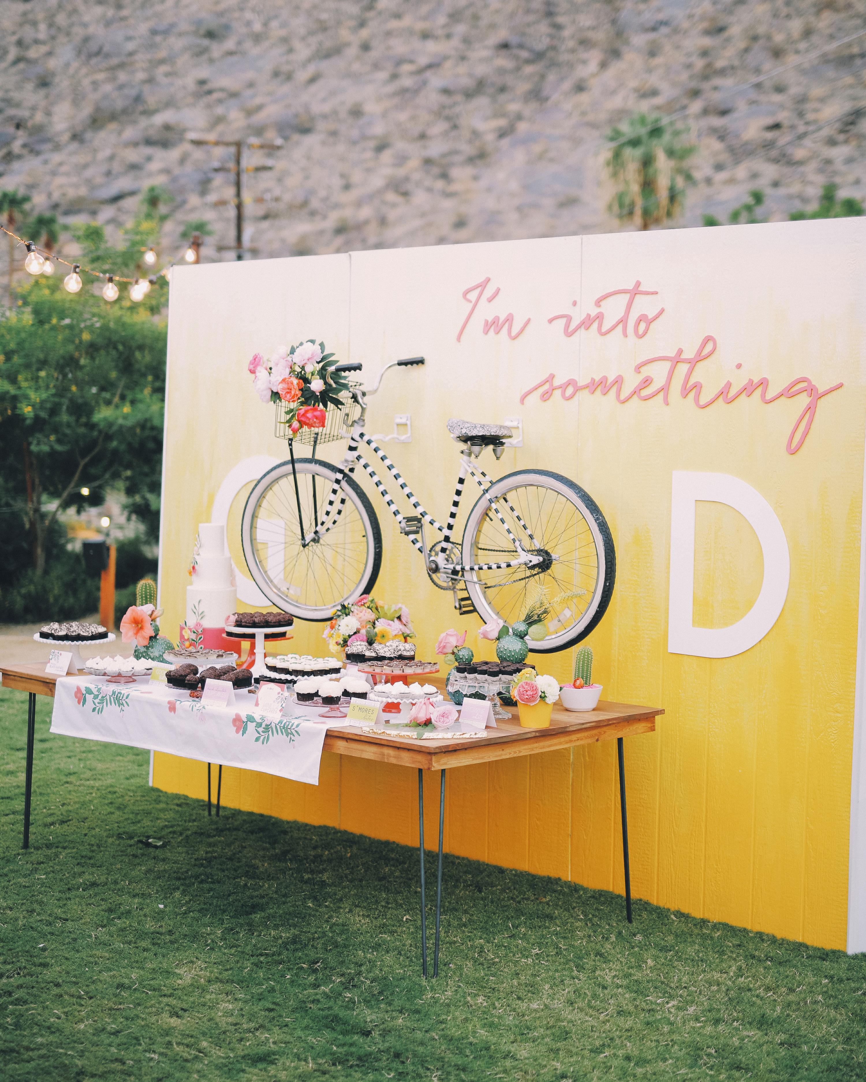 katie-brian-wedding-bicycle-3766-s111885-0515.jpg