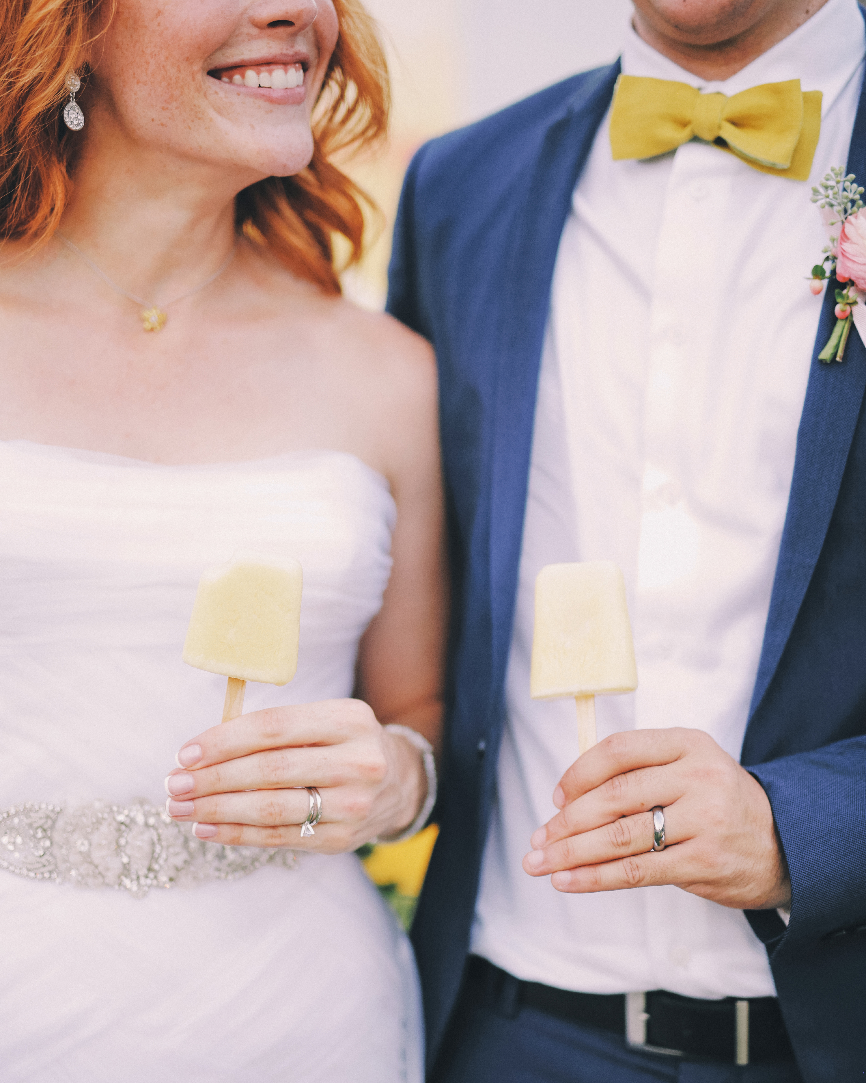 katie-brian-wedding-popsicles-3799-s111885-0515.jpg