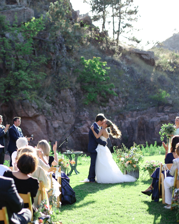 lana-danny-wedding-ceremony-459-s111831-0315.jpg