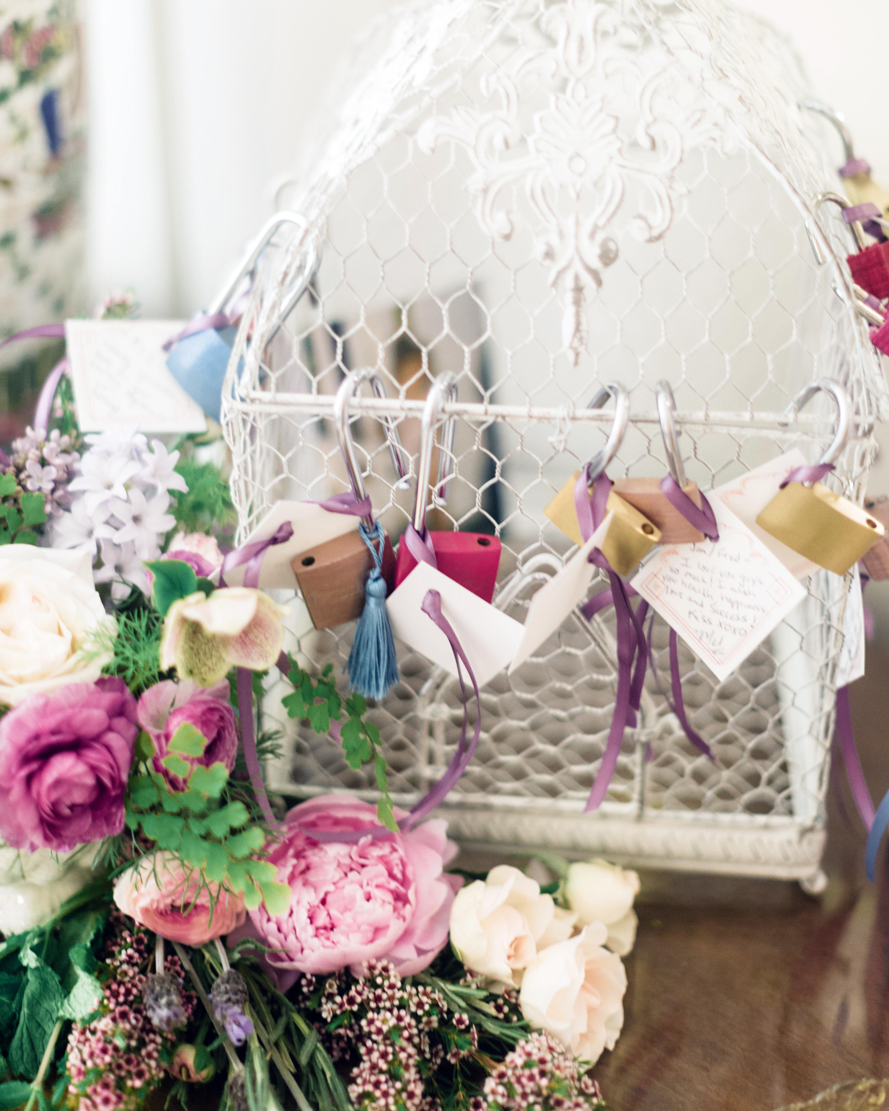 margo-me-bridal-shower-lcoks-7475-s112194-0515.jpg