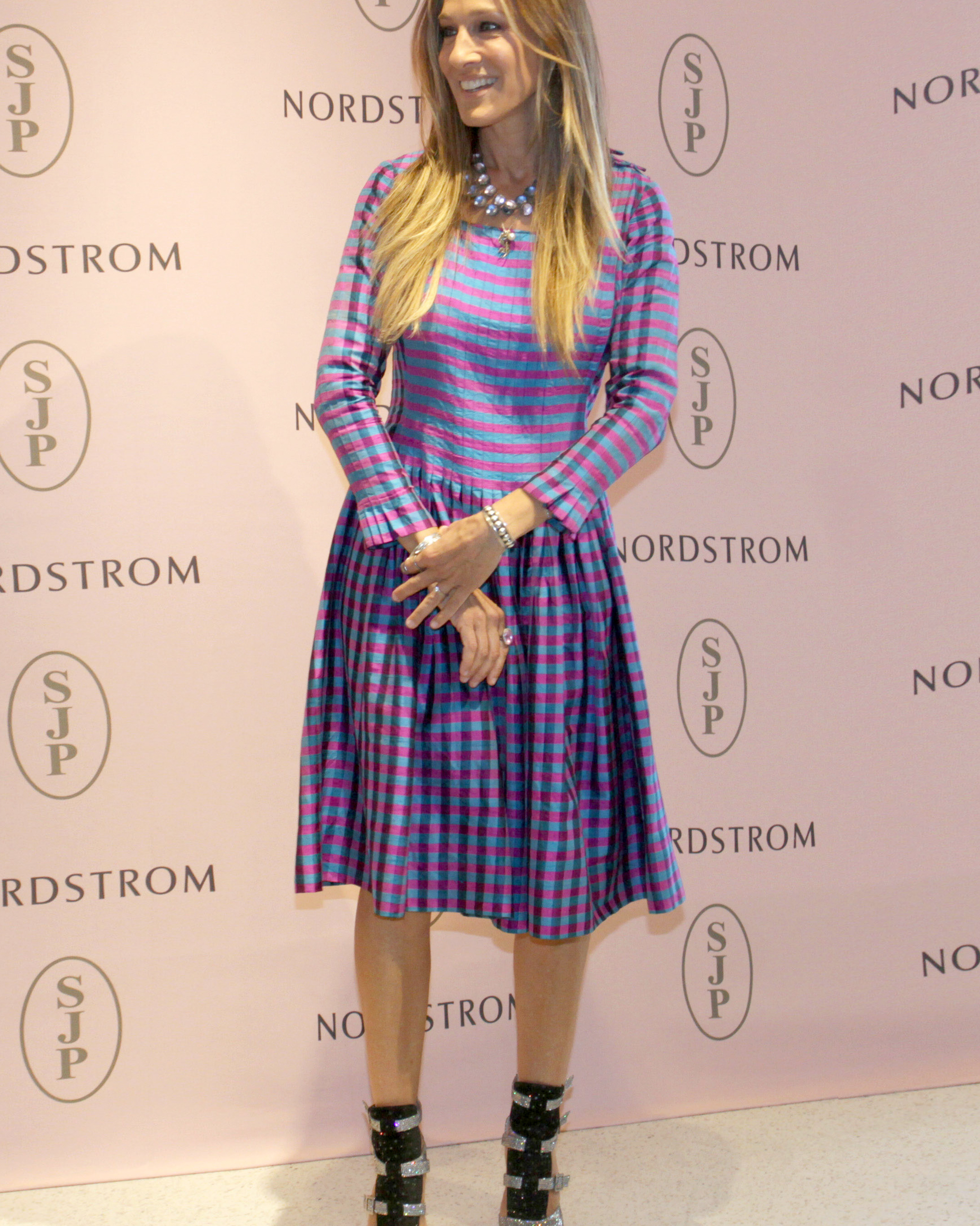 sjp-shoe-roundup-nordstrom-mall-shoe-collection-event-0515.jpg