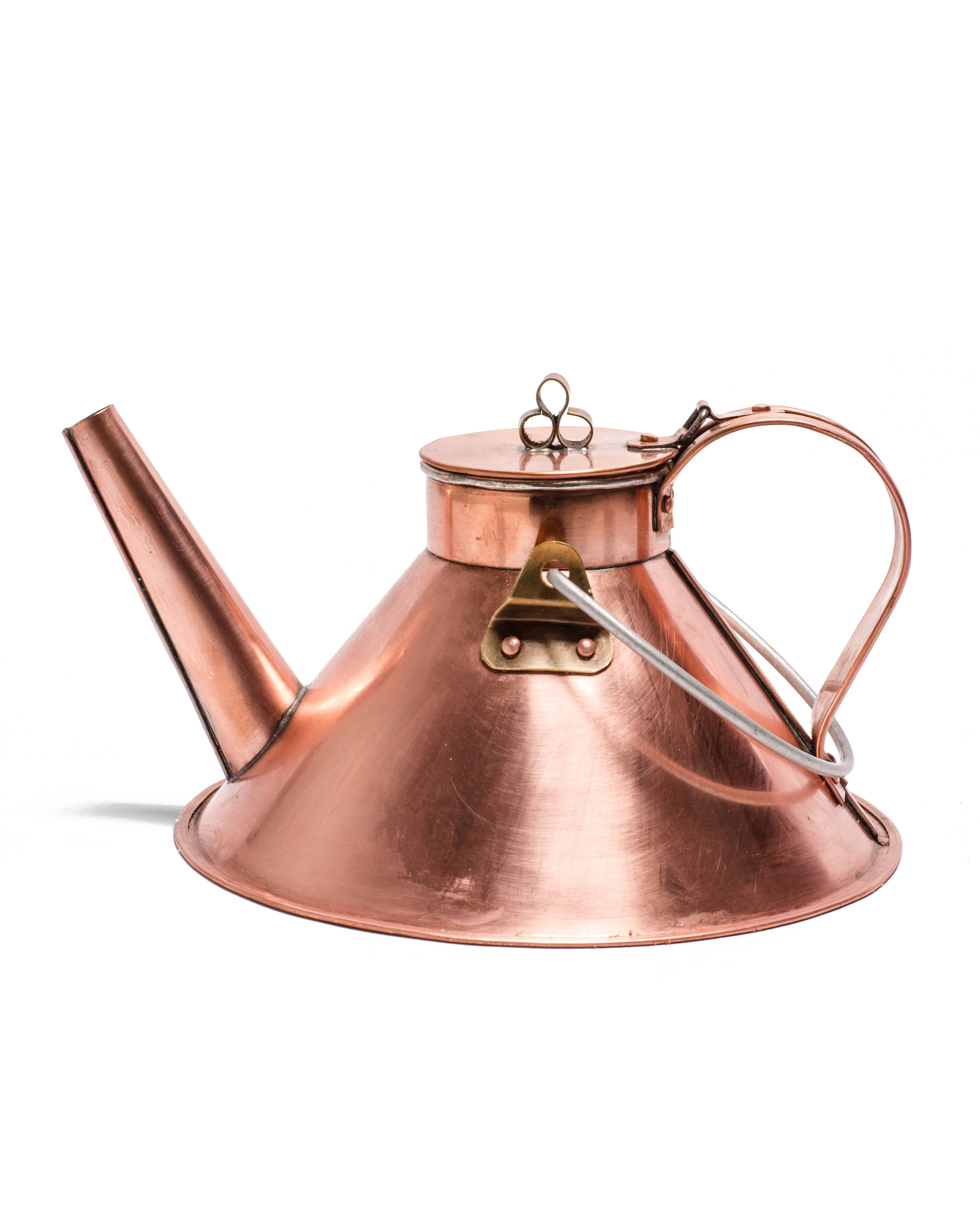 martha-bride-registry-erin-fetherston-copper-kettle-kaufmann-mercantile-0515.jpg