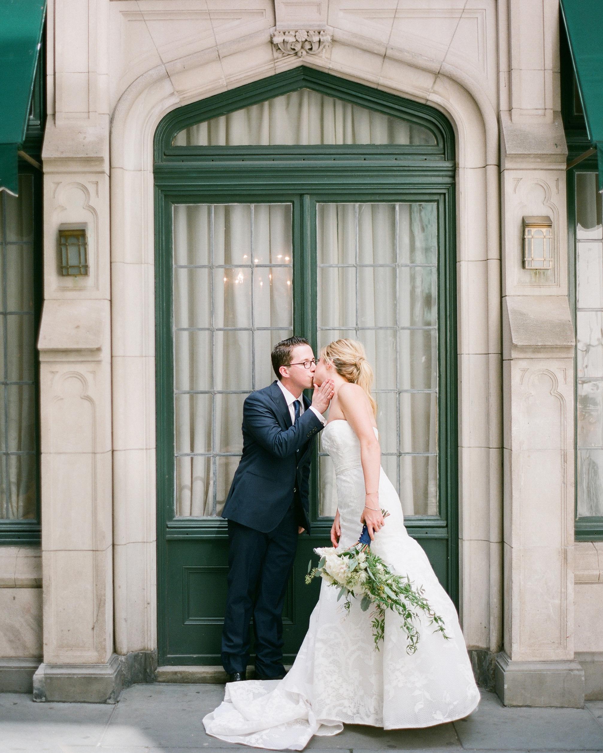 amy-bob-wedding-couple-0377-s111884-0715.jpg