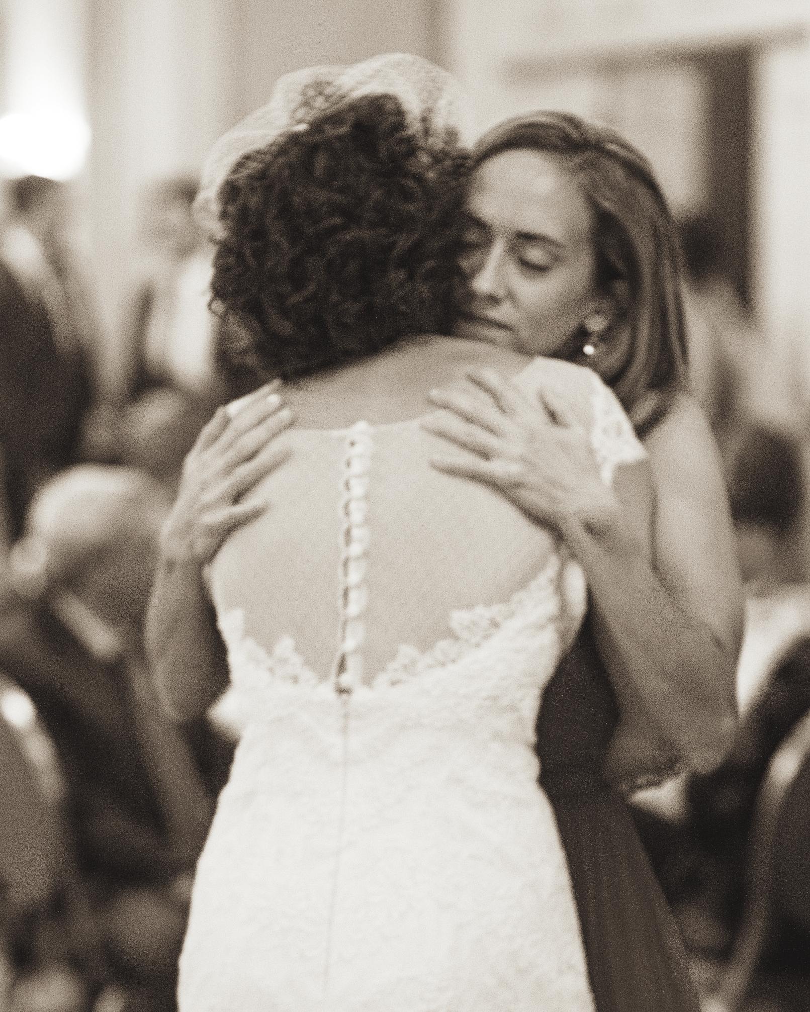 alix-bill-wedding-206-d3s-0774-2014-32-d111617-bw.jpg