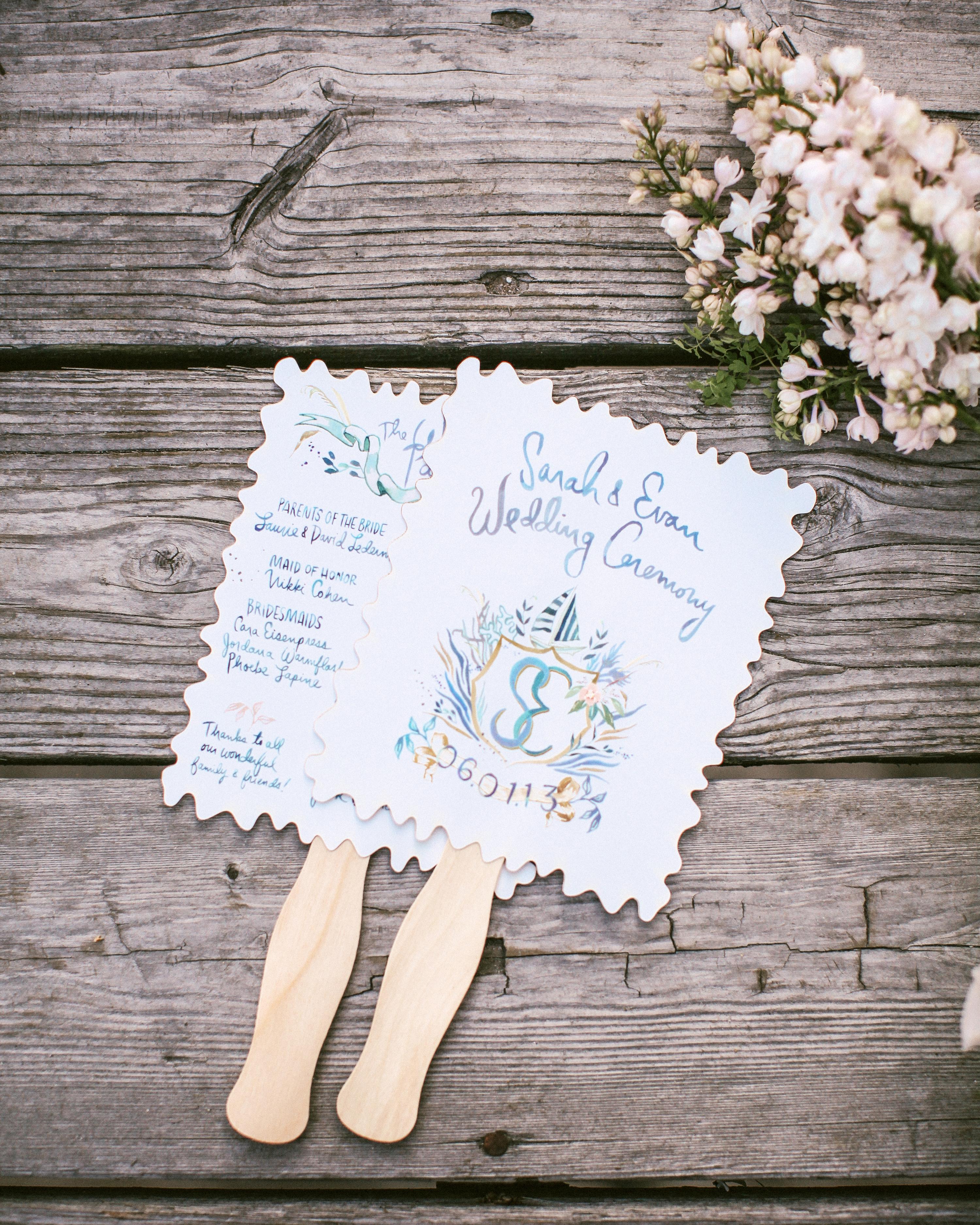 sarah-evan-wedding-program-0514.jpg