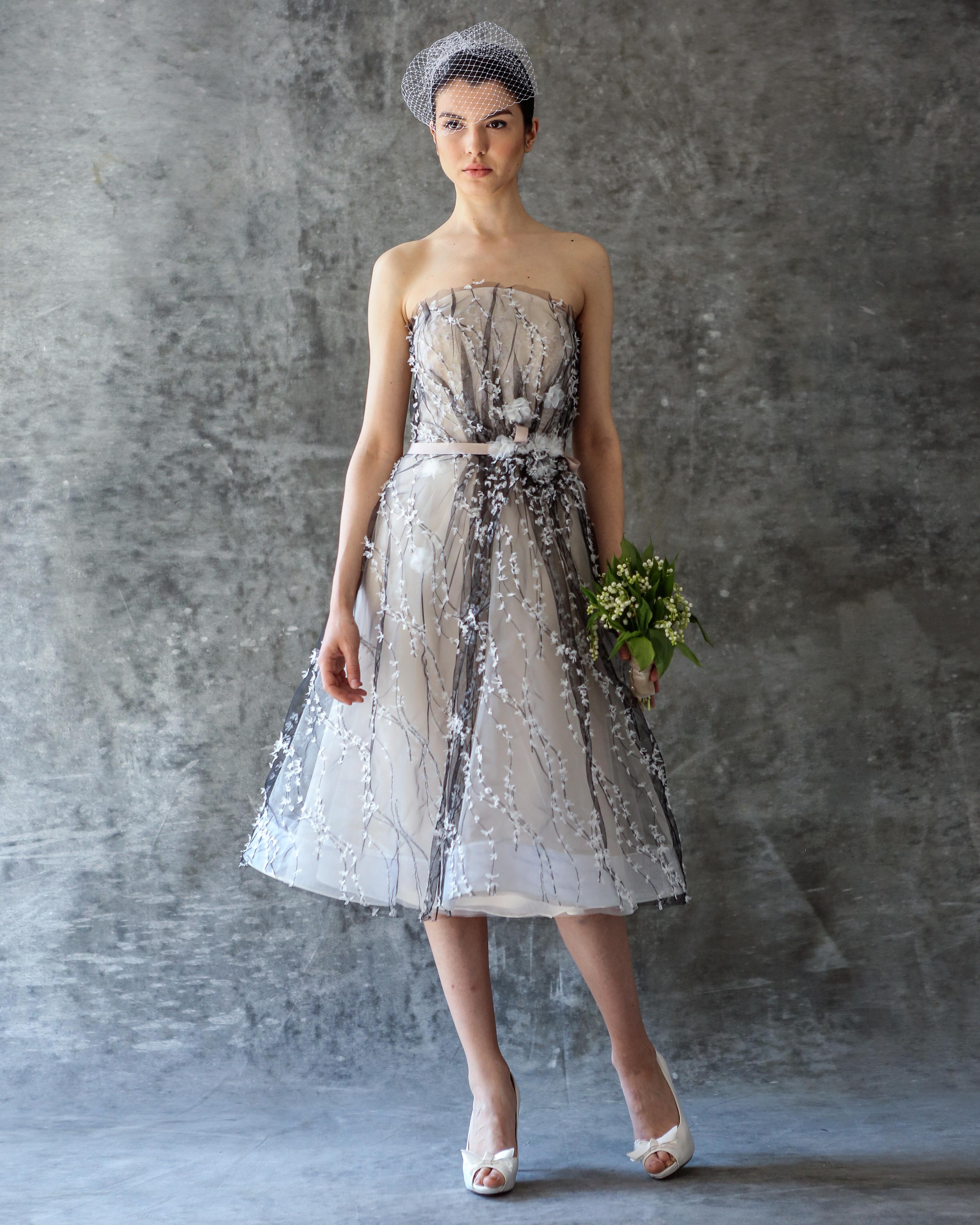 short-dresses-jenny-lee-spring2016-wd112114-004-0515.jpg