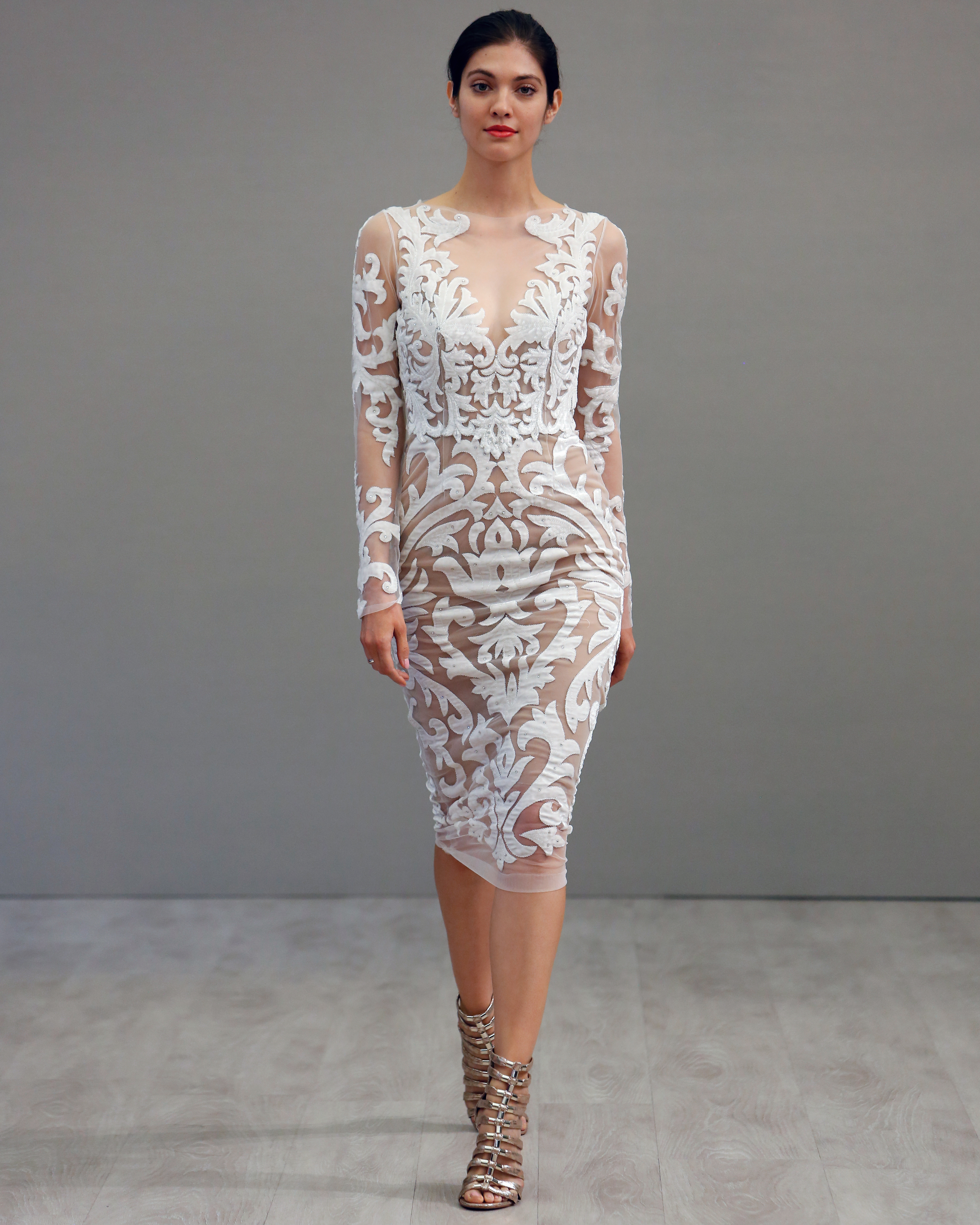 short-dresses-jlm-spring2016-wd112114-007-0515.jpg