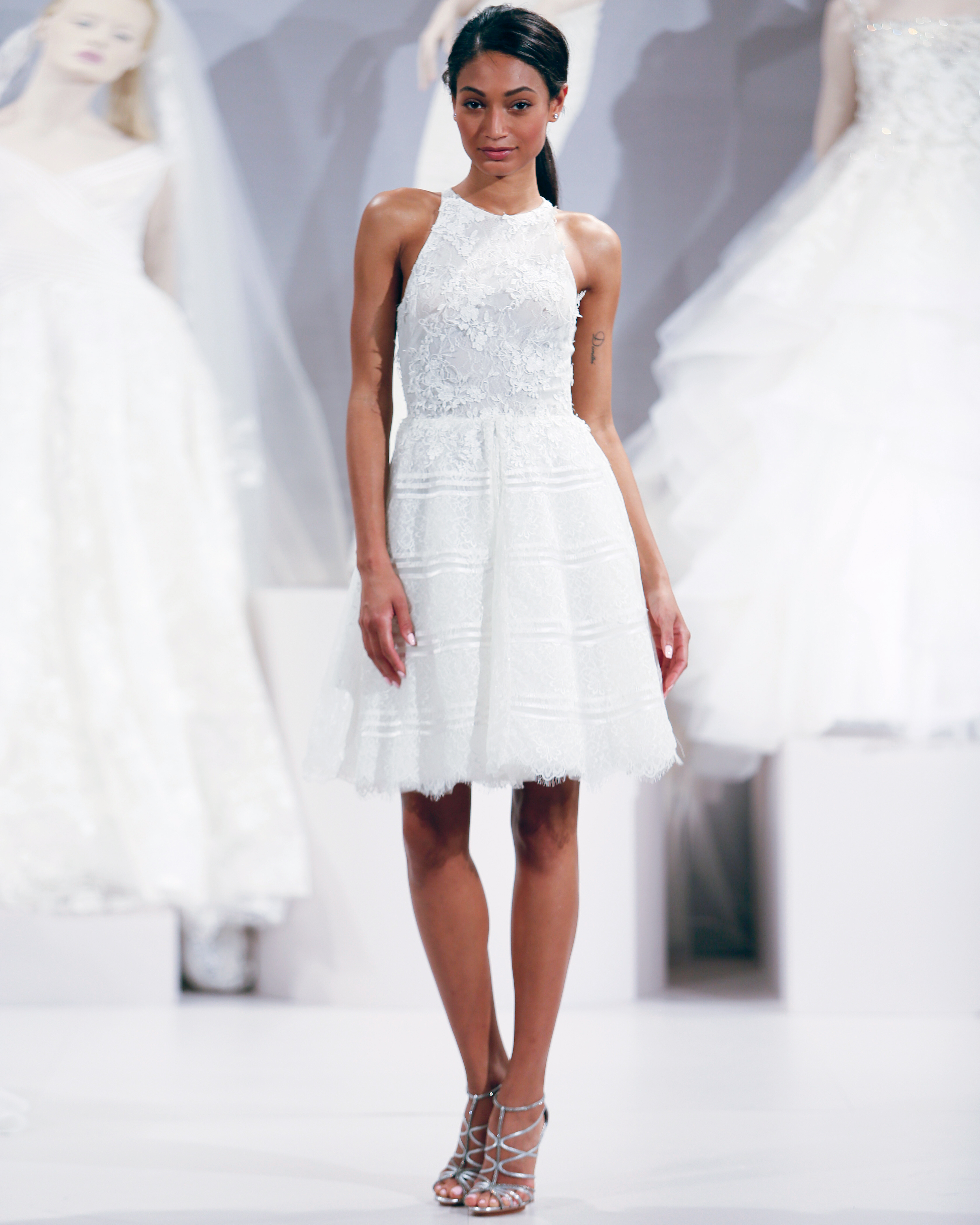 short-dresses-tony-ward-spring2016-short-wedding-dress-0515.jpg