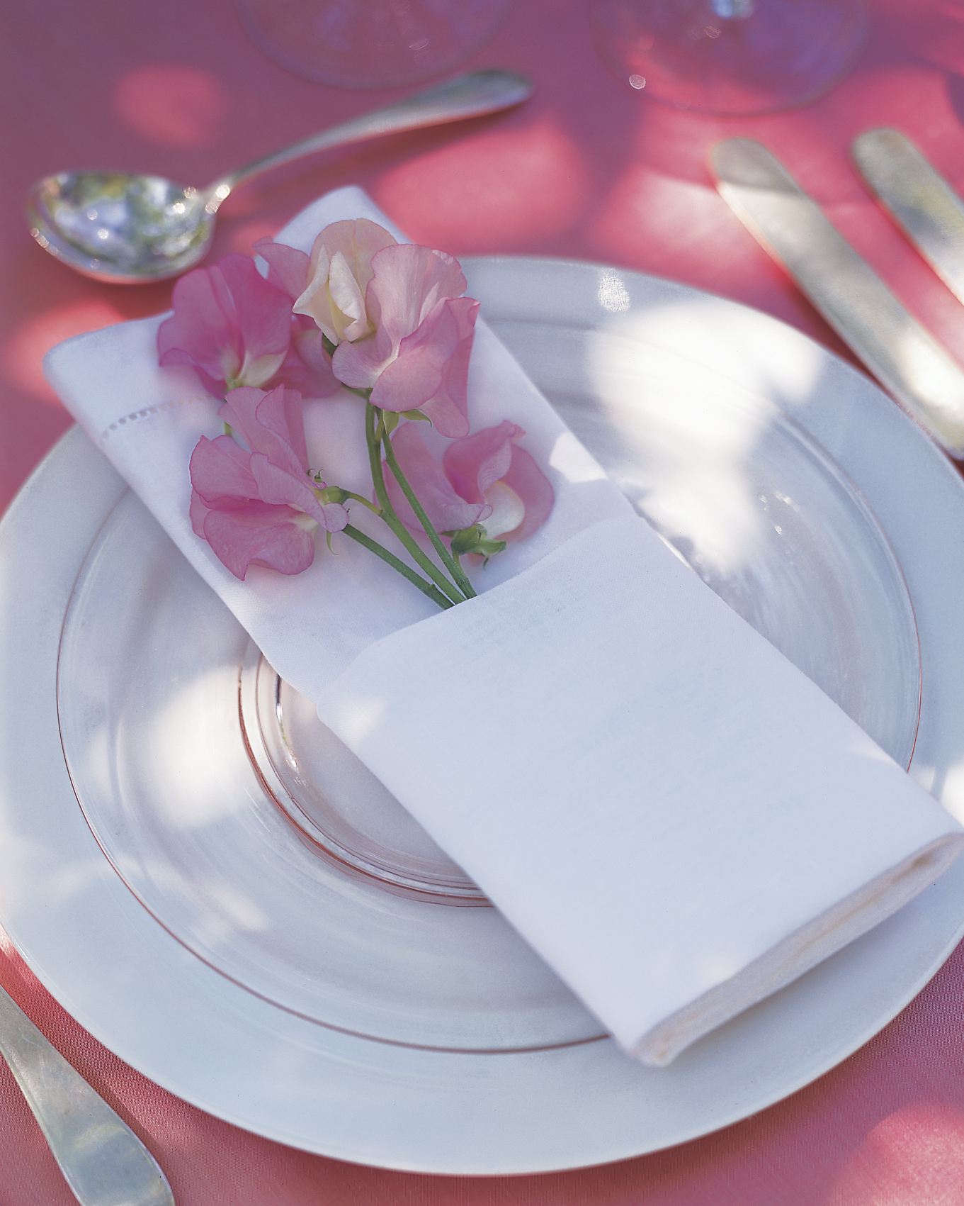 outdoor-wedding-decorations-ml774i22-flower-napkin-0515.jpg