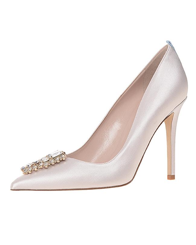sjp-bridal-shoes-tempest-moonstone-0515.jpg