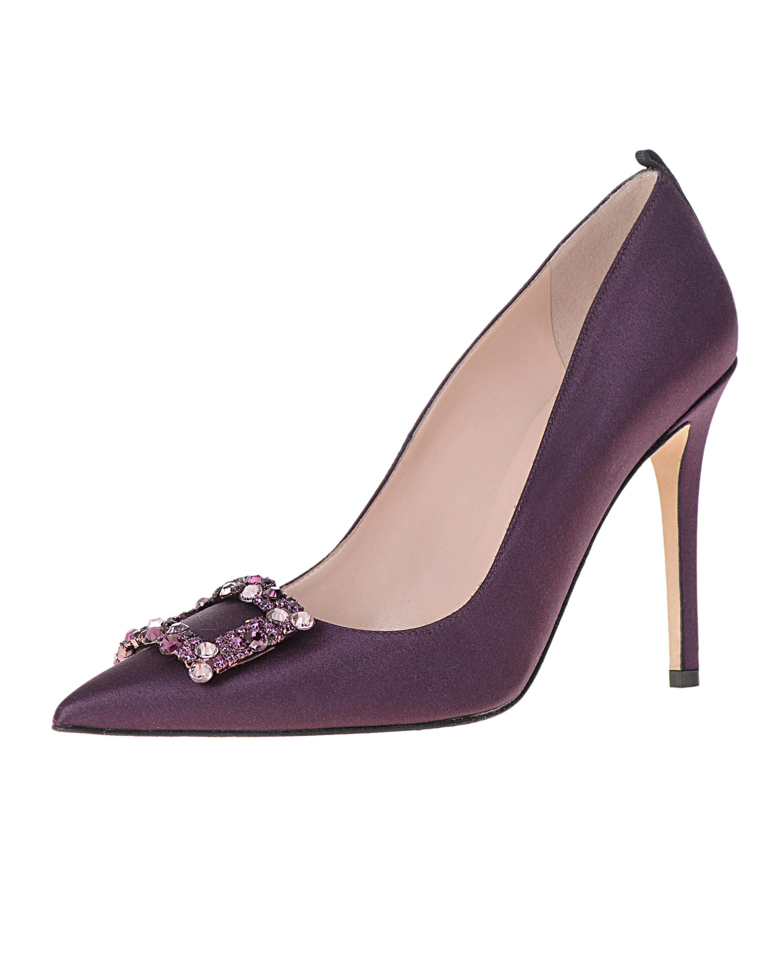 sjp-bridal-shoes-mary-0515.jpg