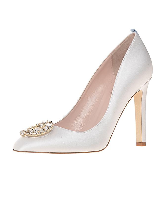 sjp-bridal-shoes-angelica-white-0515.jpg