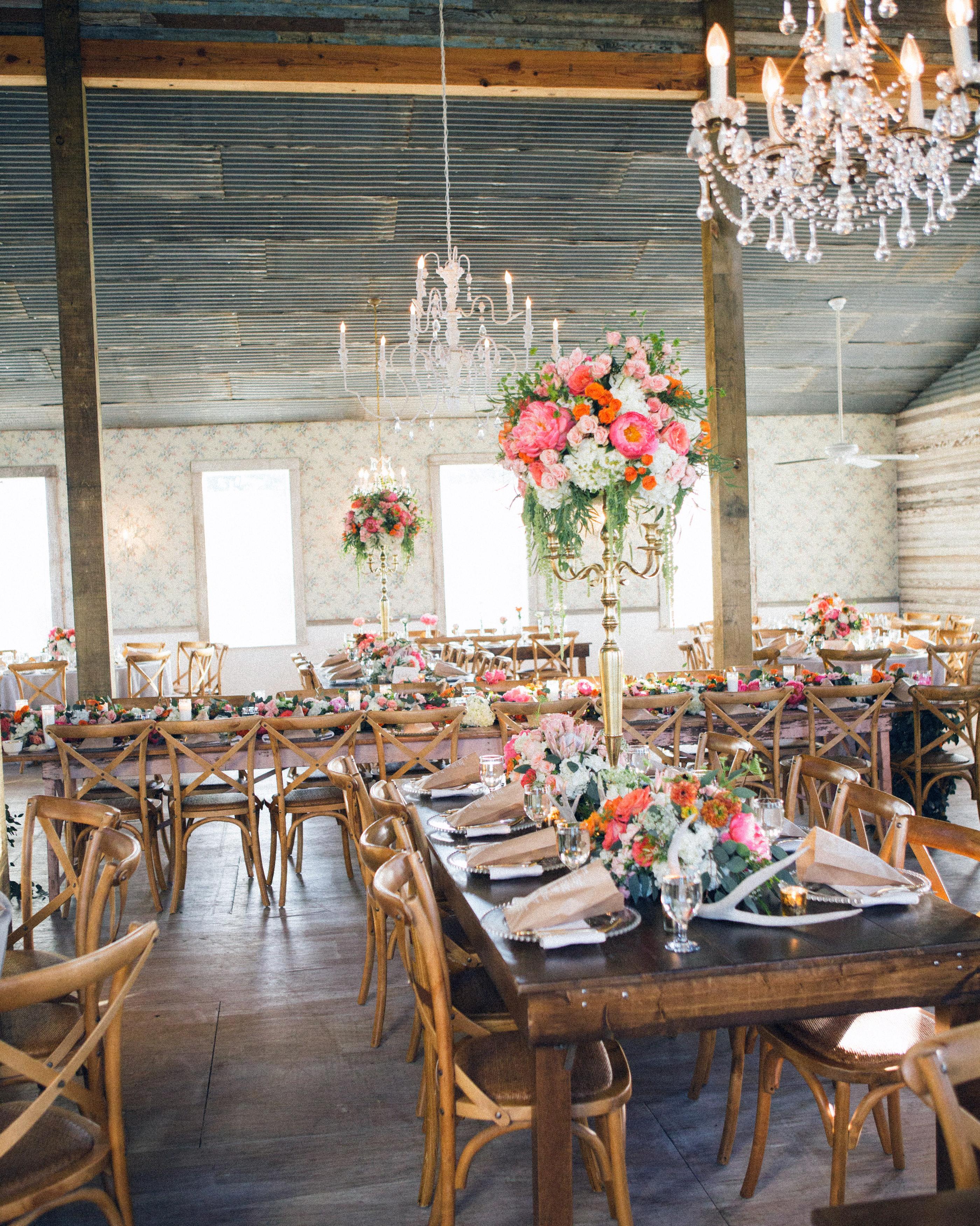 leah-michael-wedding-reception-1629-s111861-0515.jpg