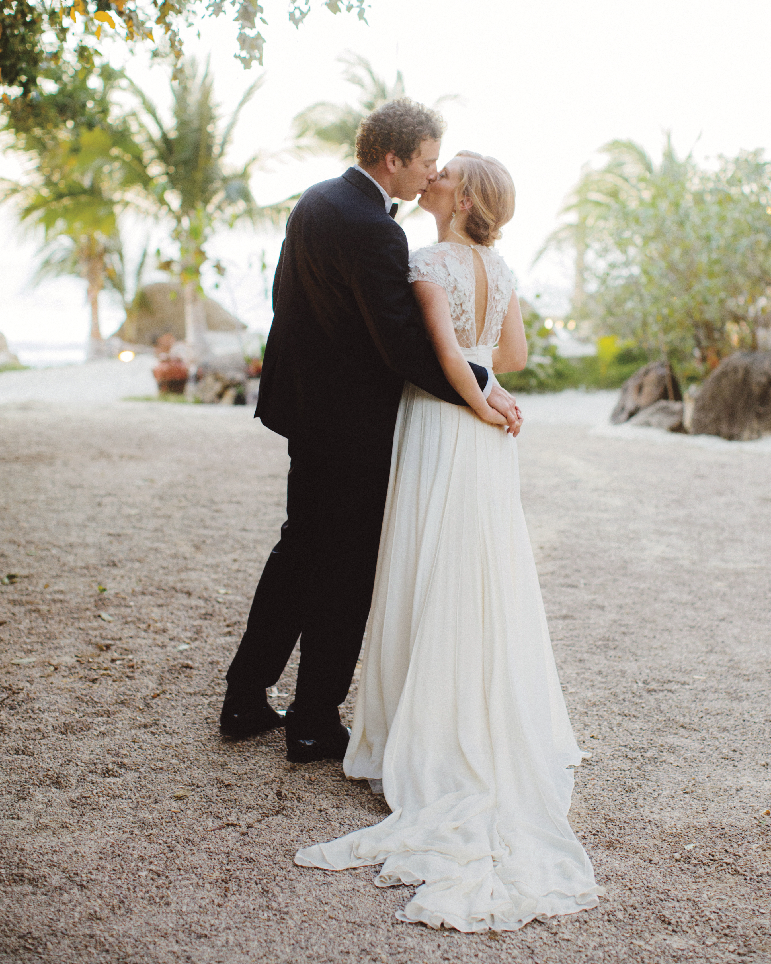 julie-jon-mexico-wedding-0498-s111779.jpg
