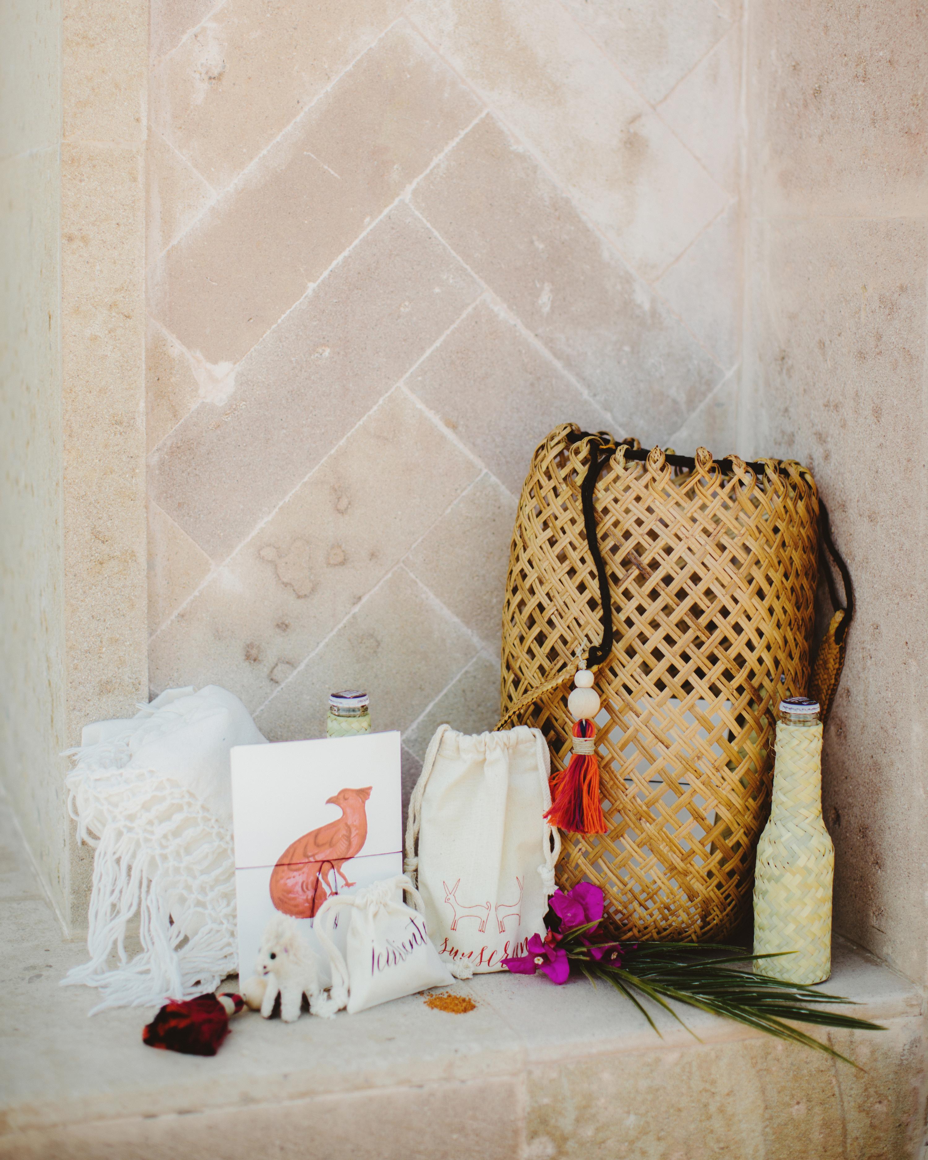 julie-jon-mexico-wedding-0011-s111779.jpg