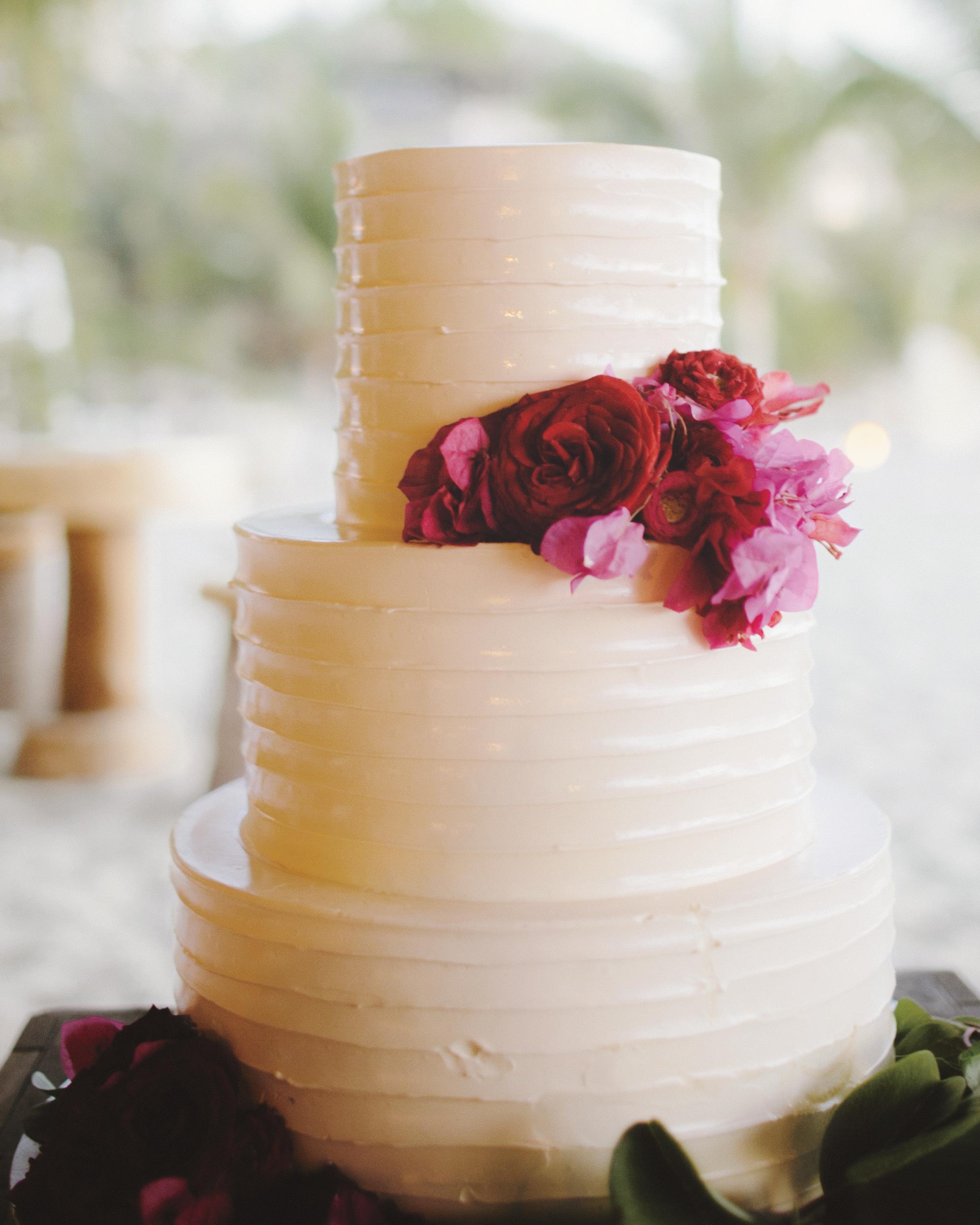 julie-jon-mexico-wedding-0599-s111779.jpg
